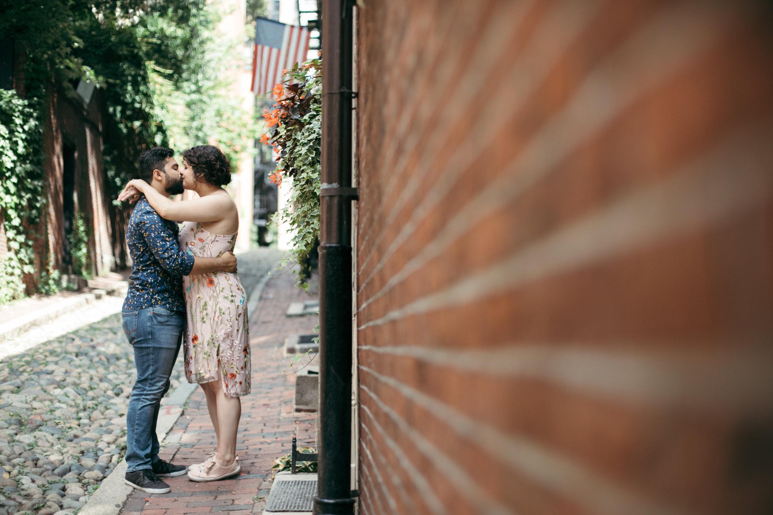Bailey-Q-Photo-Boston-Engagement-Beacon-Hill-Brookline-048.jpg