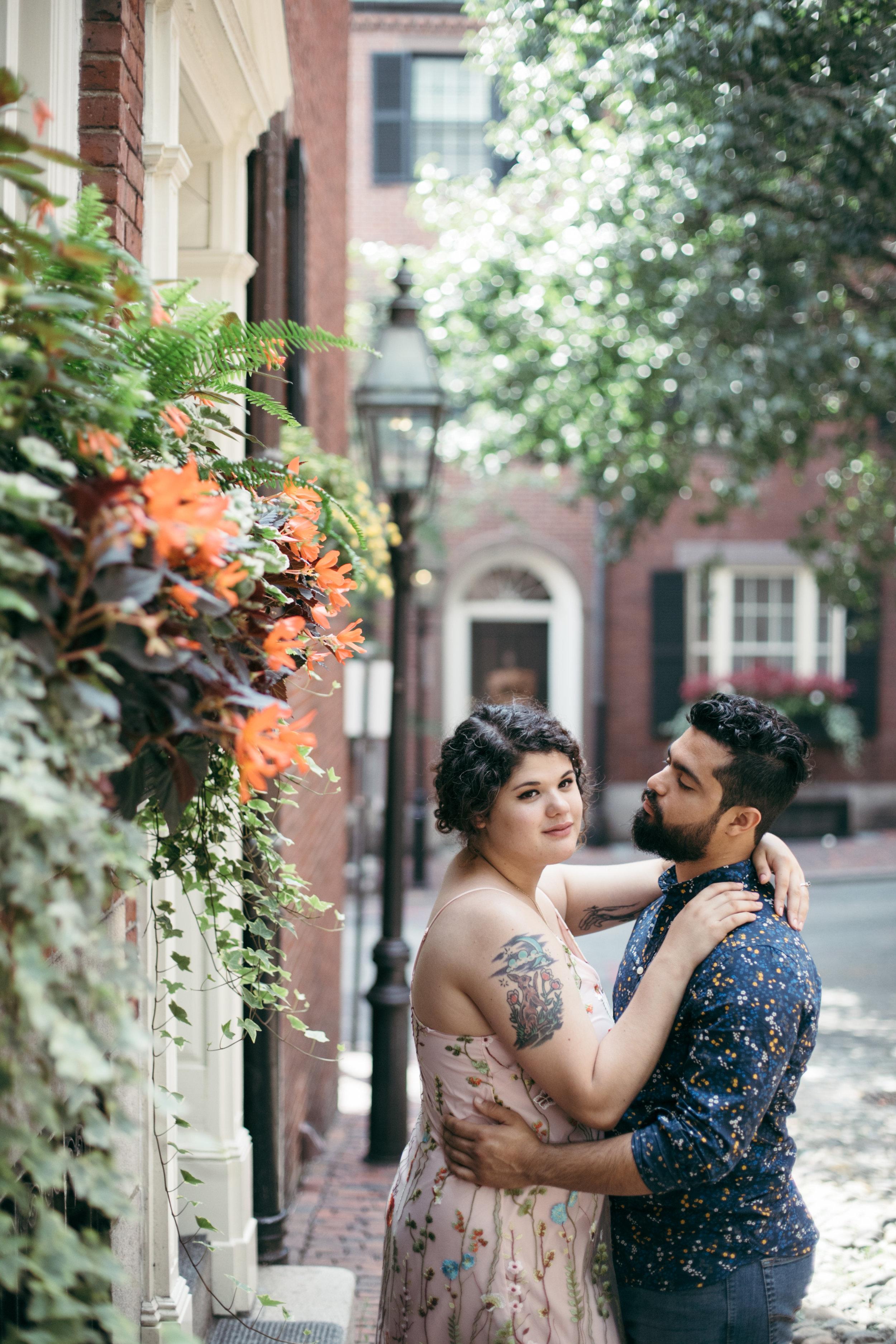 Bailey-Q-Photo-Boston-Engagement-Beacon-Hill-Brookline-050.jpg