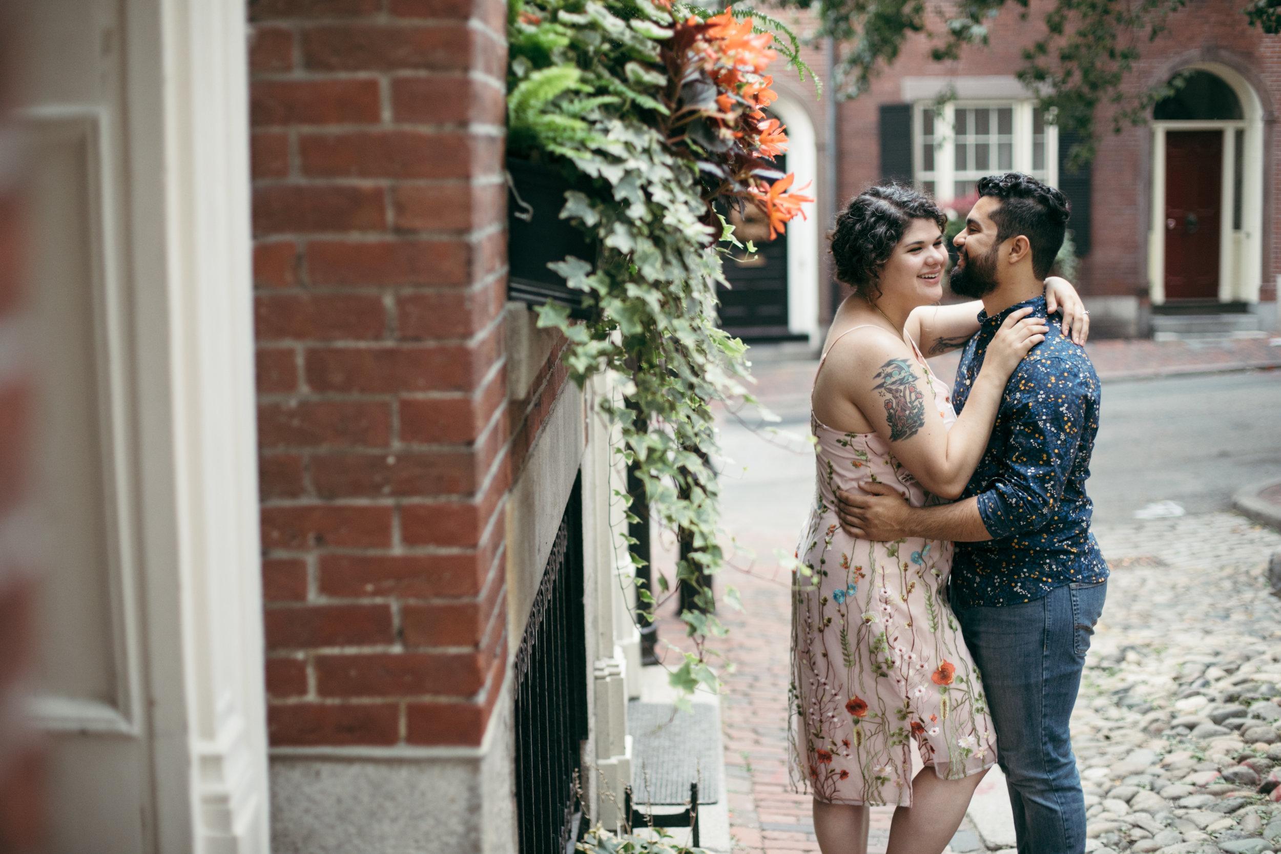 Bailey-Q-Photo-Boston-Engagement-Beacon-Hill-Brookline-051.jpg