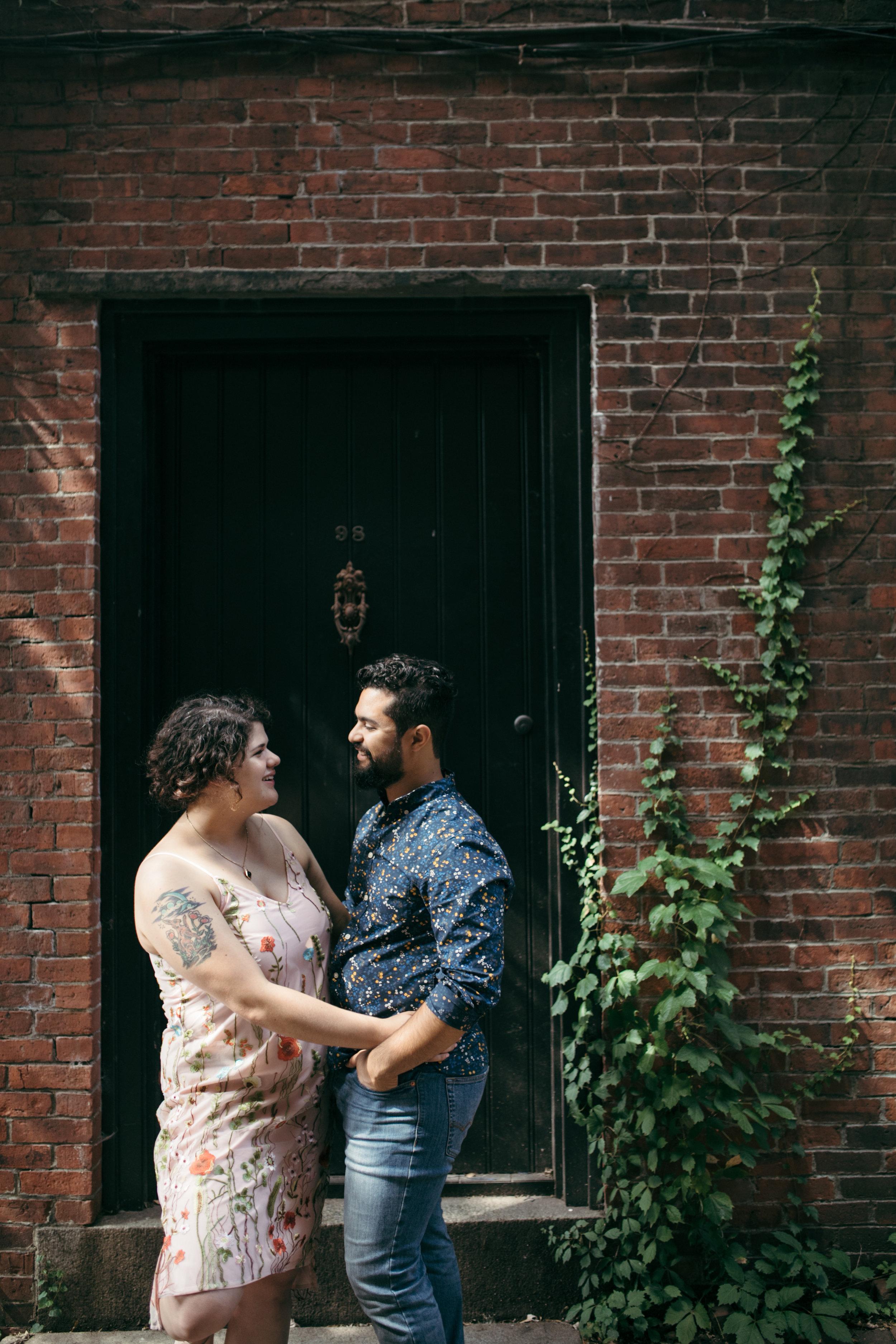 Bailey-Q-Photo-Boston-Engagement-Beacon-Hill-Brookline-054.jpg
