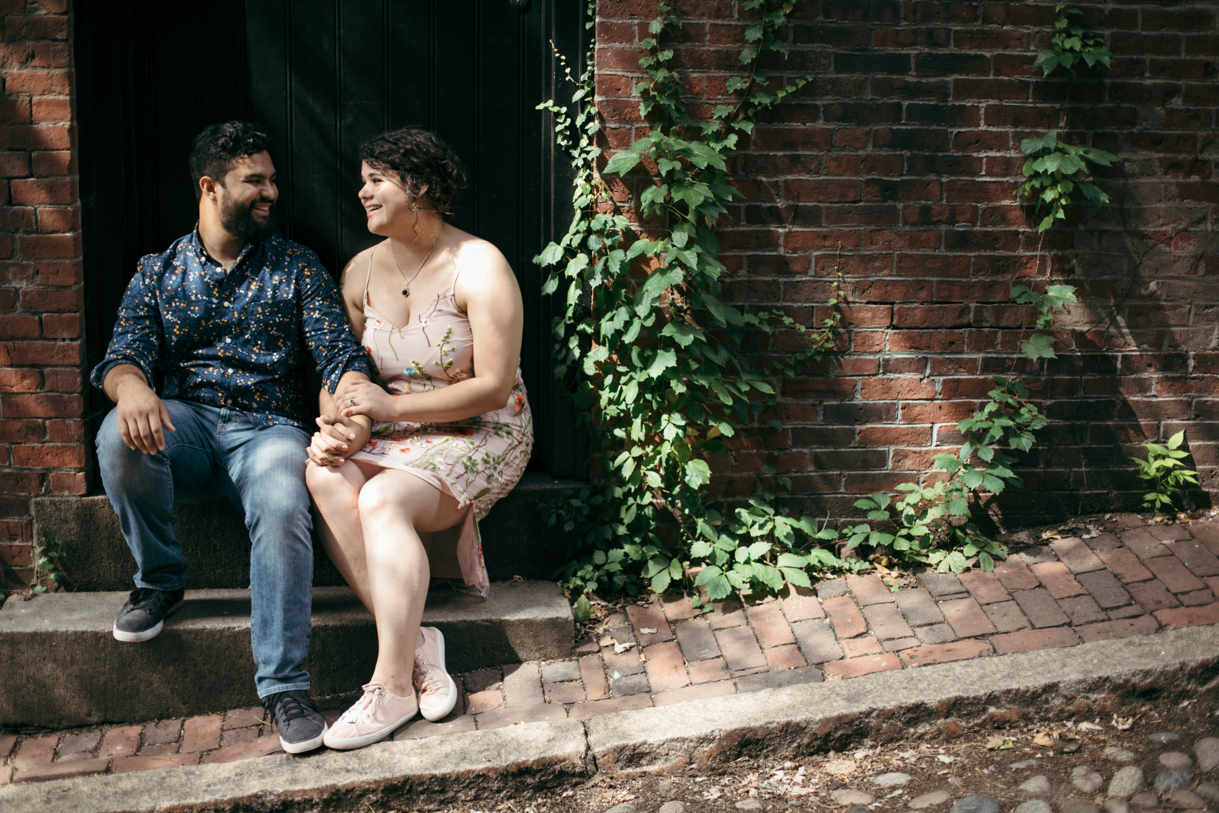Bailey-Q-Photo-Boston-Engagement-Beacon-Hill-Brookline-053.jpg