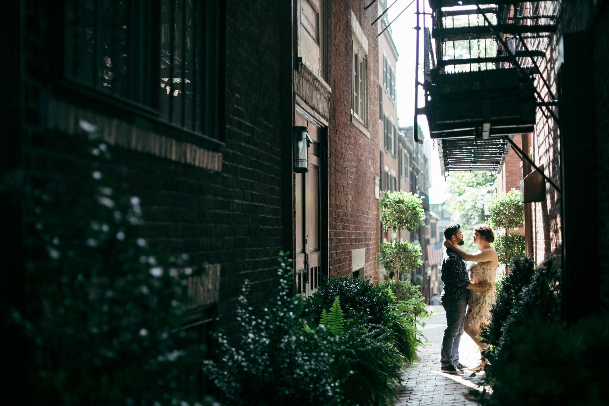 Bailey-Q-Photo-Boston-Engagement-Beacon-Hill-Brookline-057.jpg