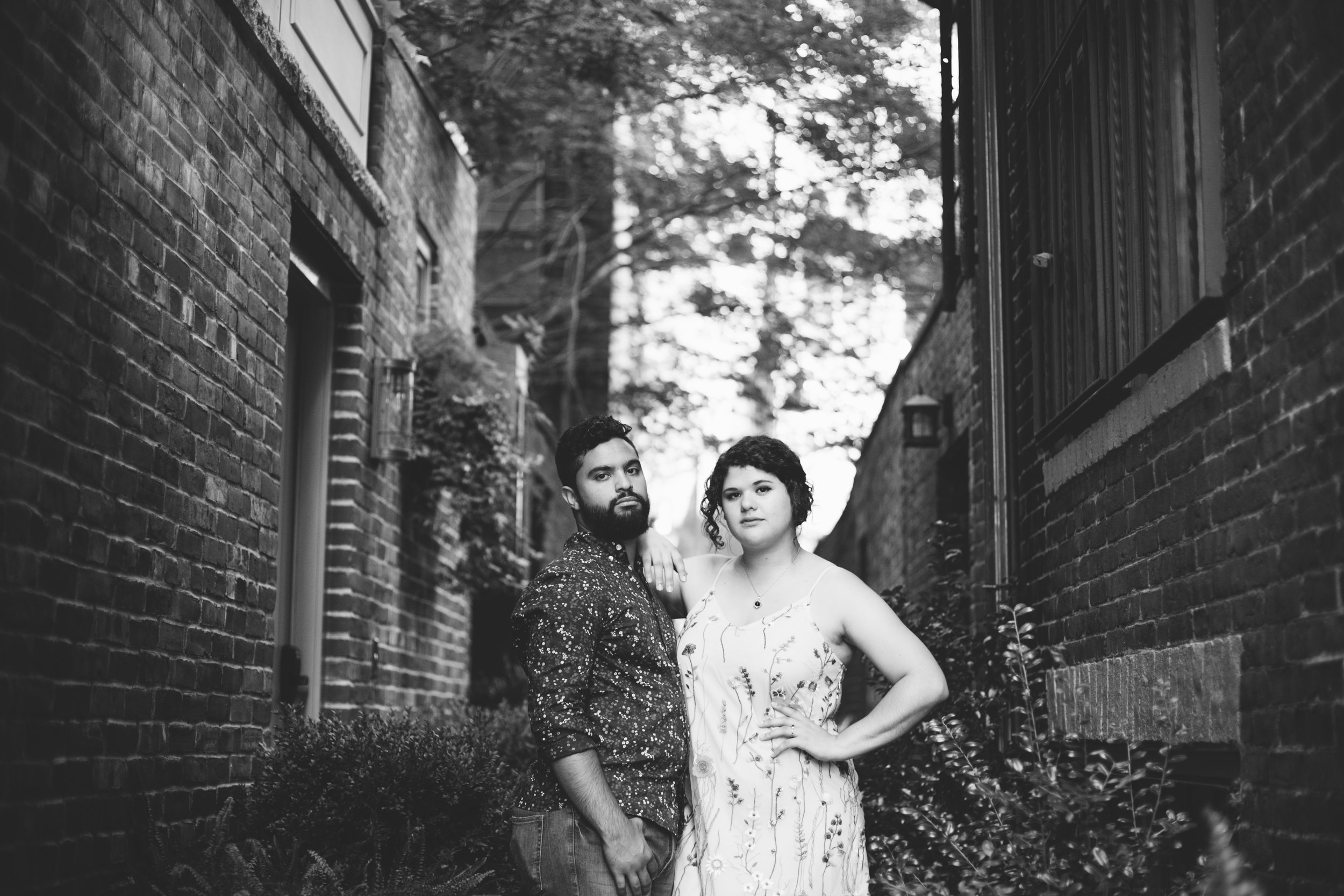 Bailey-Q-Photo-Boston-Engagement-Beacon-Hill-Brookline-064.jpg