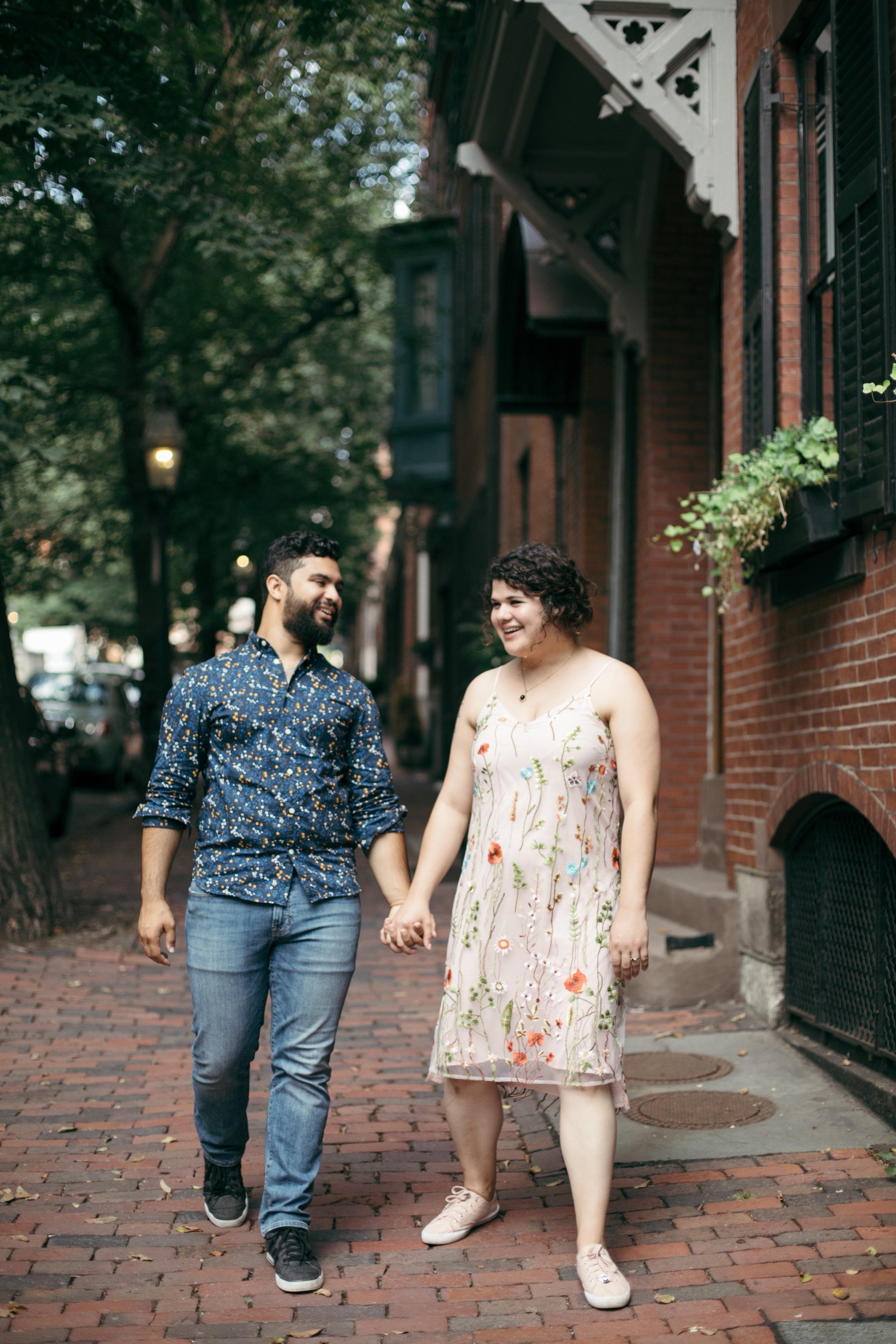 Bailey-Q-Photo-Boston-Engagement-Beacon-Hill-Brookline-075.jpg