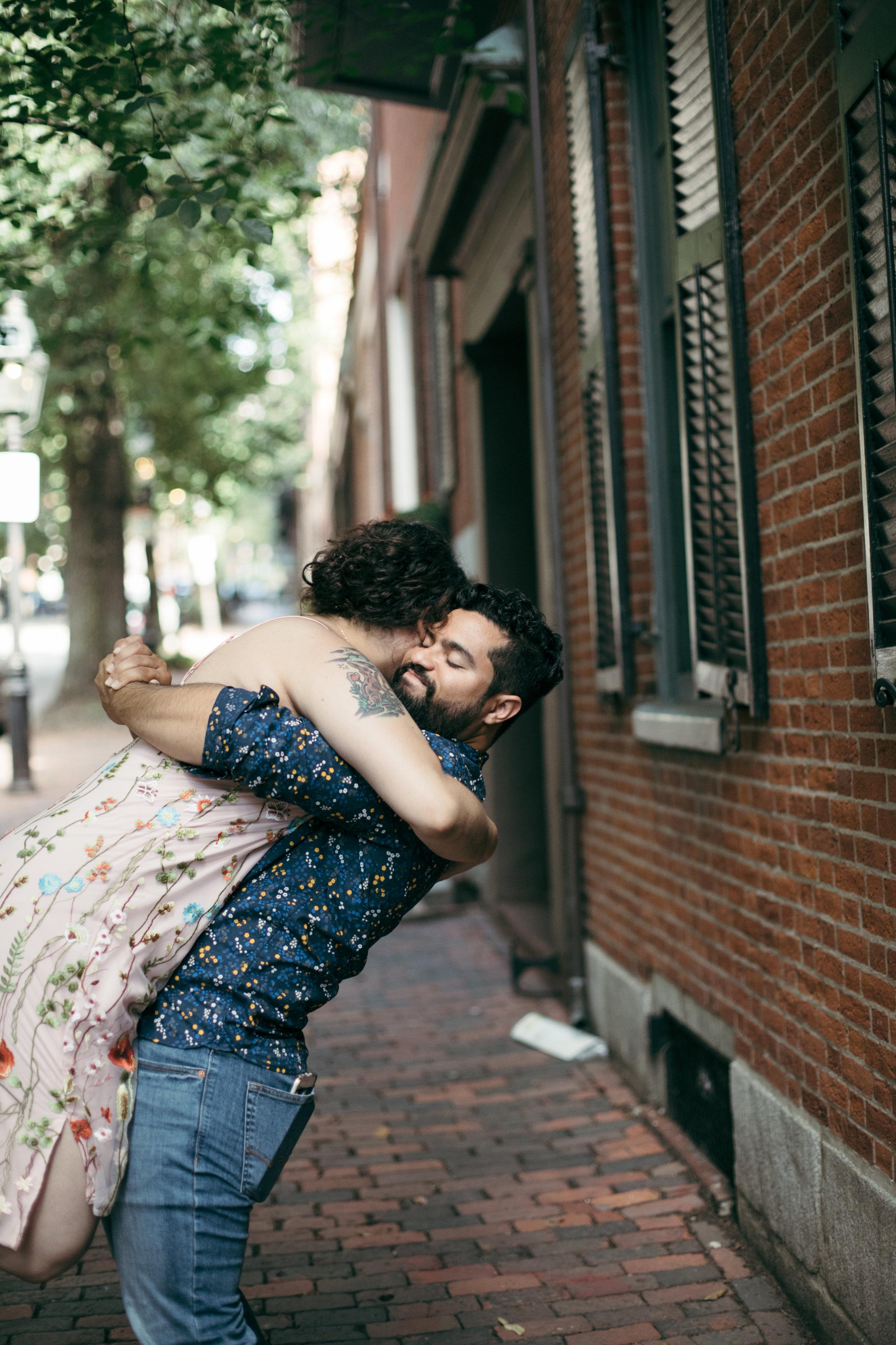 Bailey-Q-Photo-Boston-Engagement-Beacon-Hill-Brookline-076.jpg