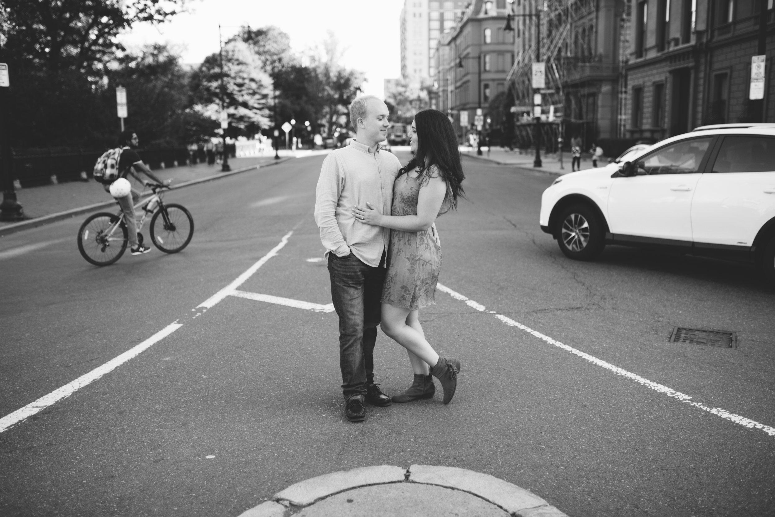 Bailey-Q-Photo-Boston-Engagement-Public-Gardens-Beacon-Hill-013.JPG