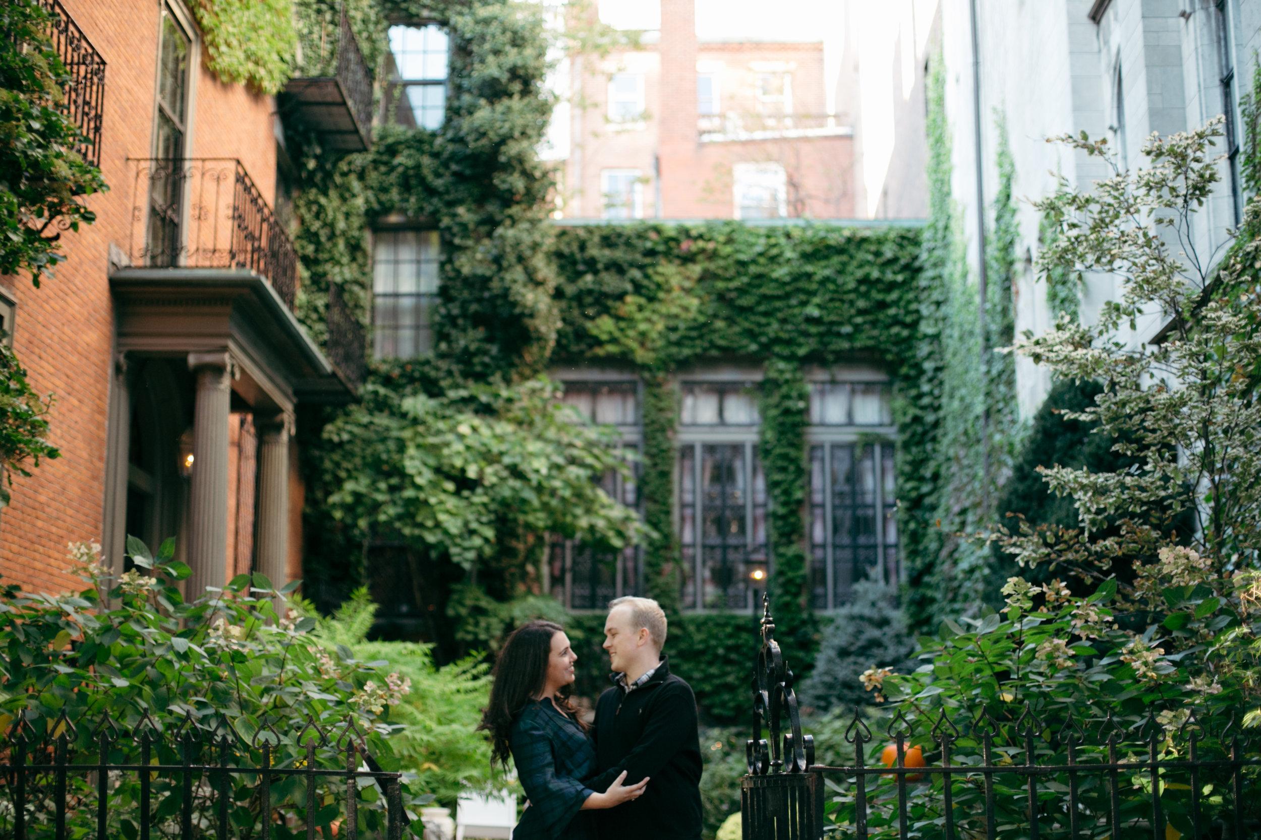 Bailey-Q-Photo-Boston-Engagement-Public-Gardens-Beacon-Hill-028.JPG