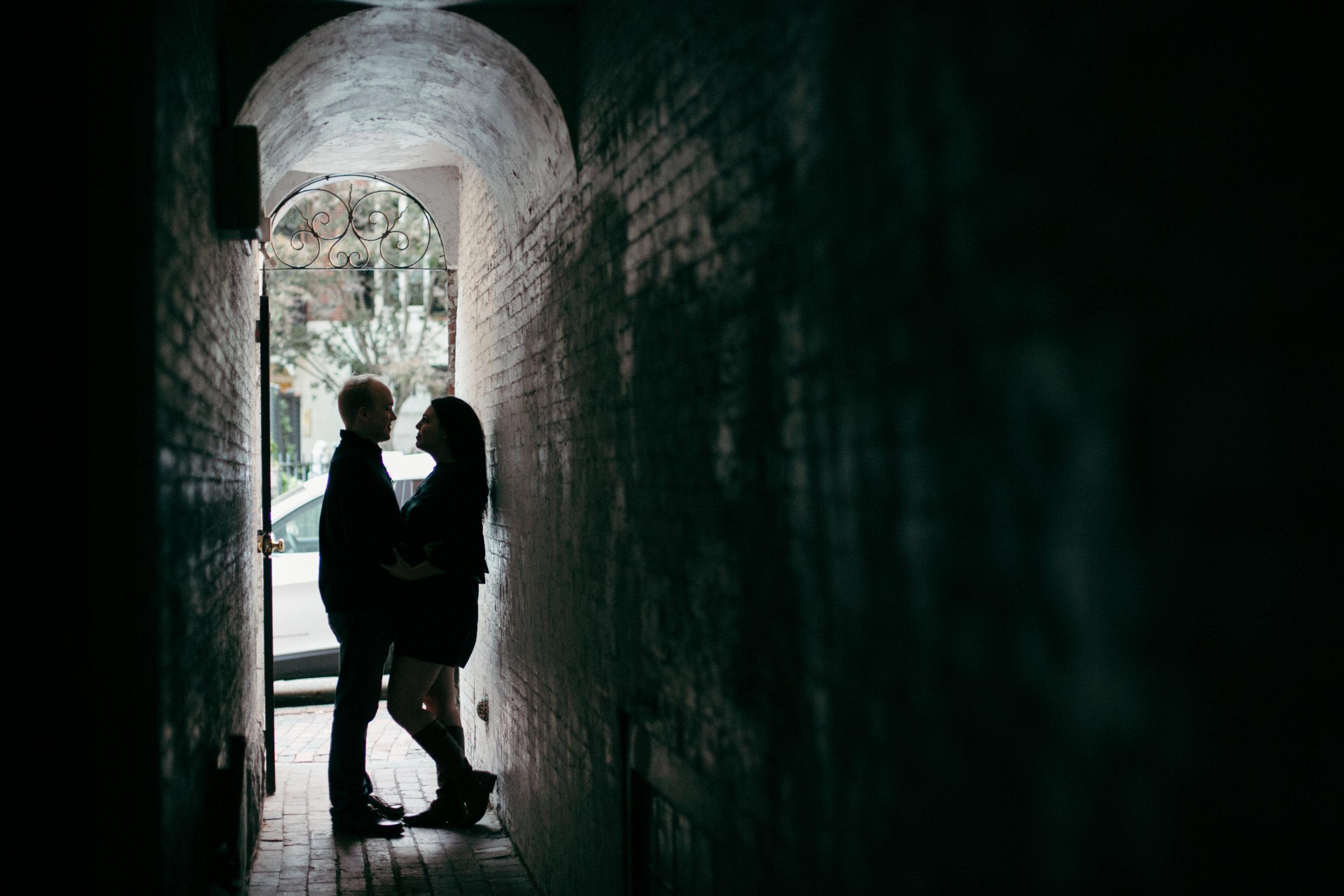 Bailey-Q-Photo-Boston-Engagement-Public-Gardens-Beacon-Hill-029.JPG