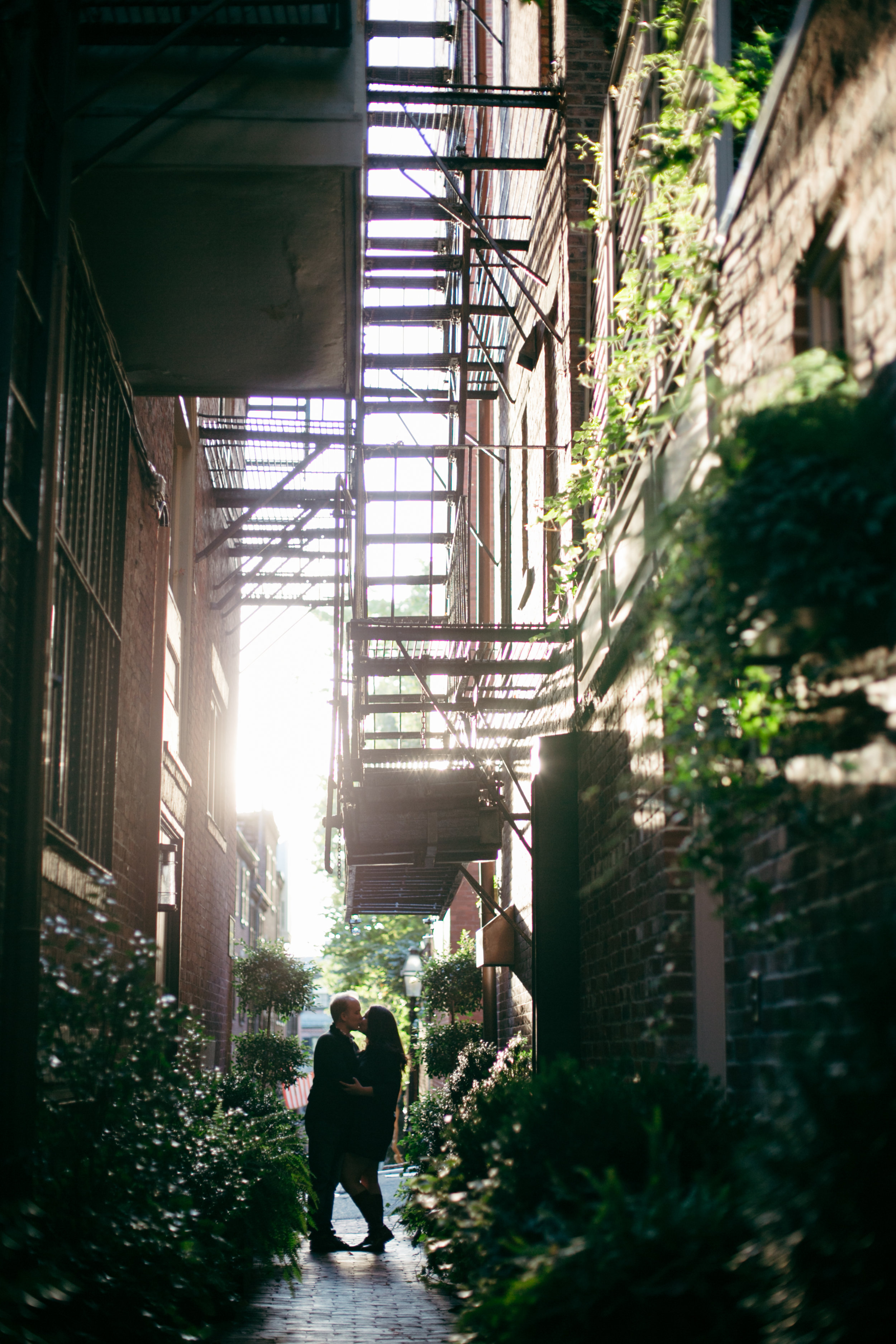 Bailey-Q-Photo-Boston-Engagement-Public-Gardens-Beacon-Hill-034.JPG