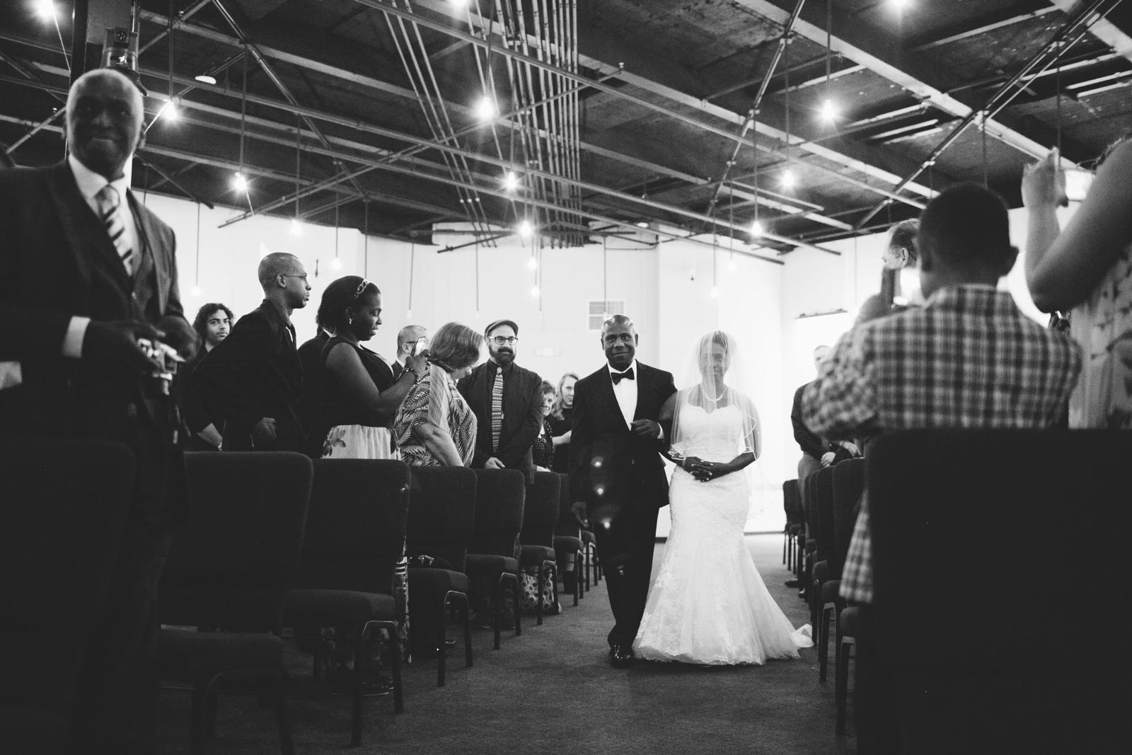 Bailey-Q-Photo-New-York-Wedding-005.jpg