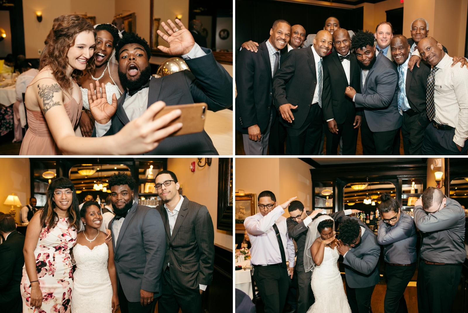 Bailey-Q-Photo-New-York-Wedding-026.jpg