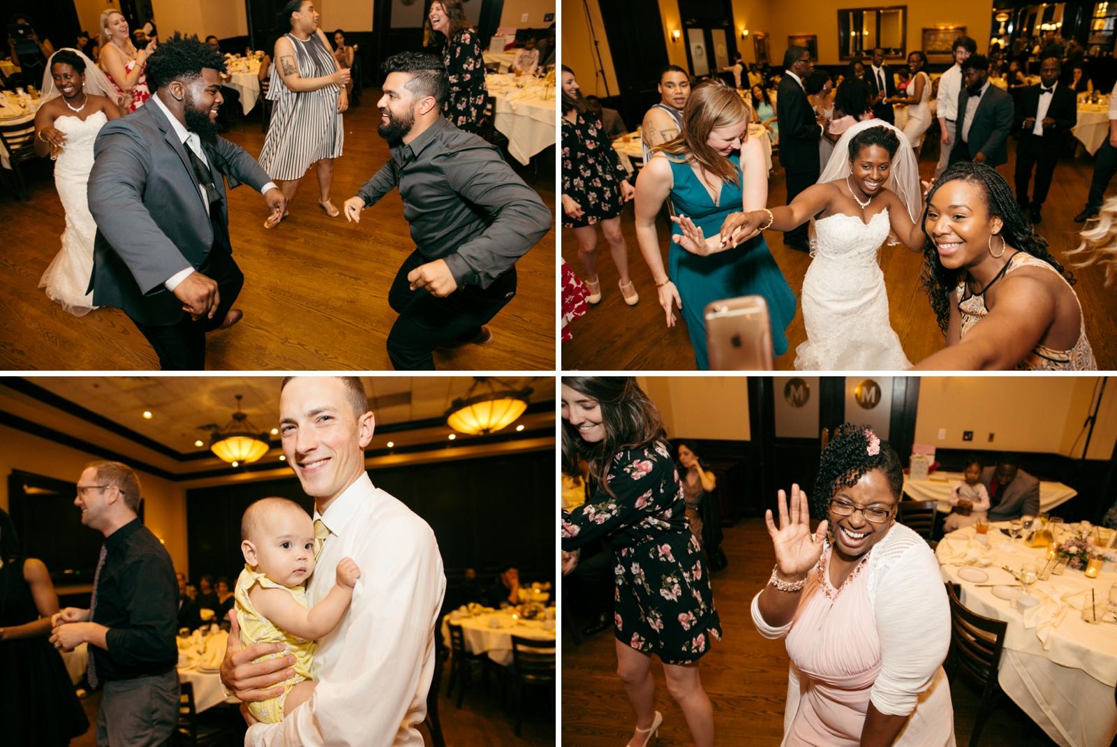 Bailey-Q-Photo-New-York-Wedding-036.jpg