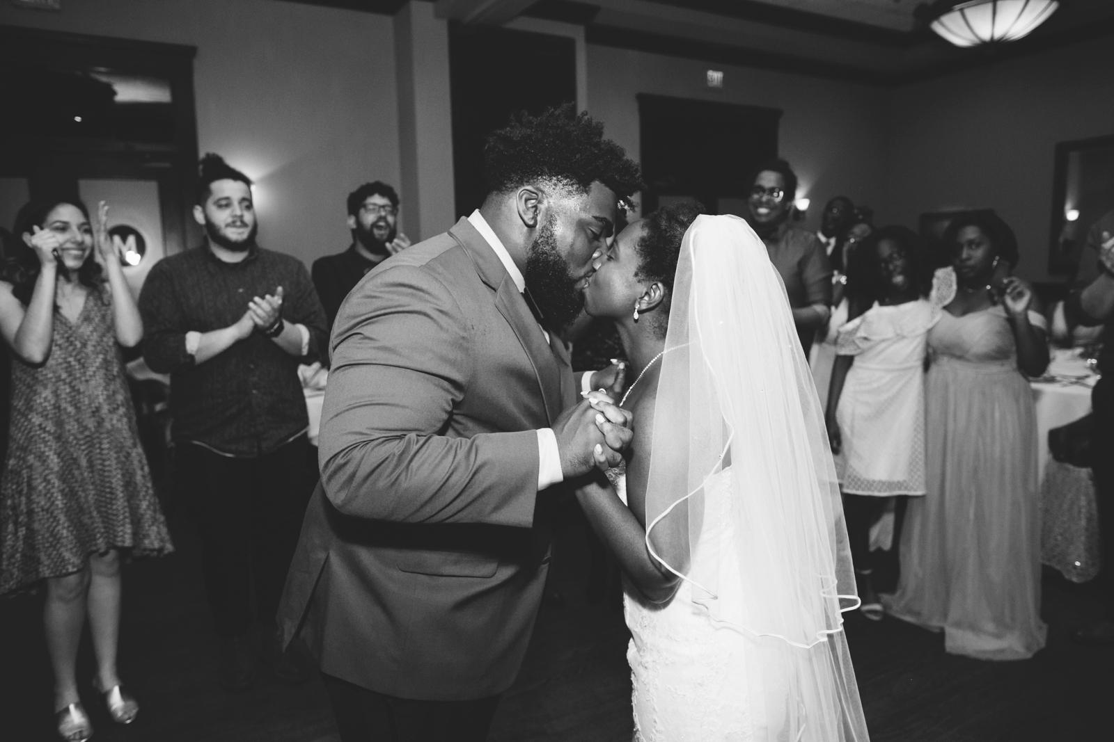 Bailey-Q-Photo-New-York-Wedding-043.jpg