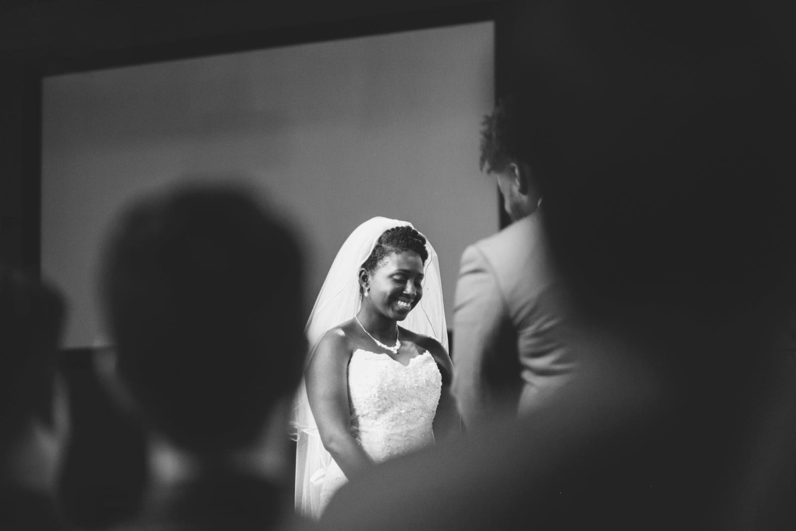 Bailey-Q-Photo-New-York-Wedding-007.jpg