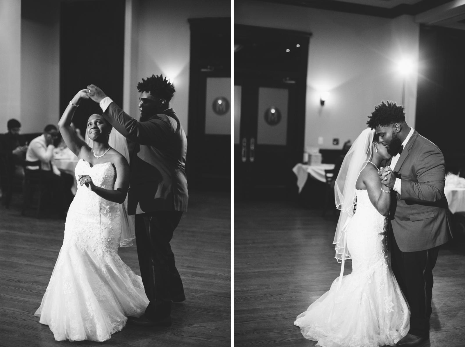 Bailey-Q-Photo-New-York-Wedding-029.jpg