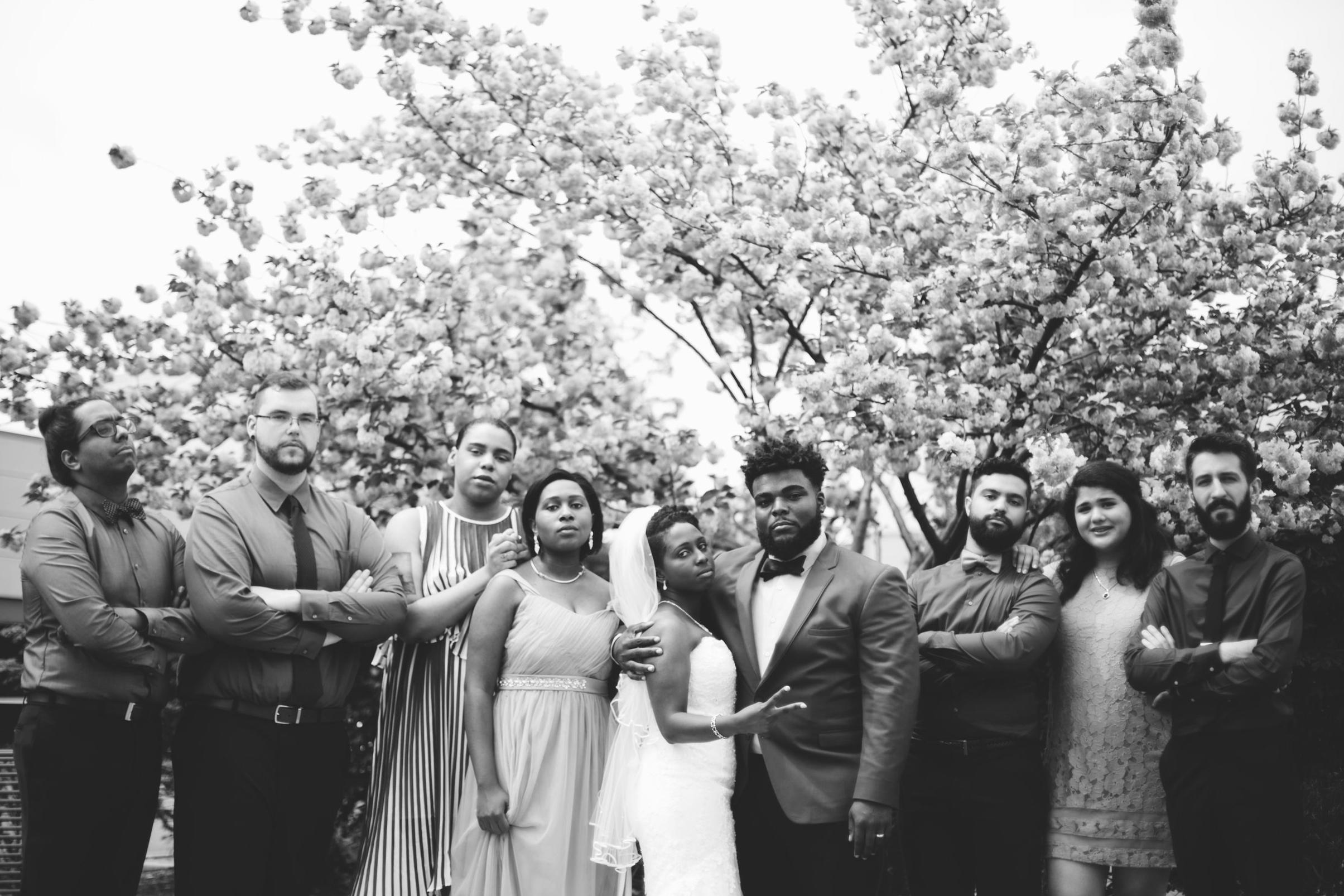 Bailey-Q-Photo-New-York-Wedding-047.jpg