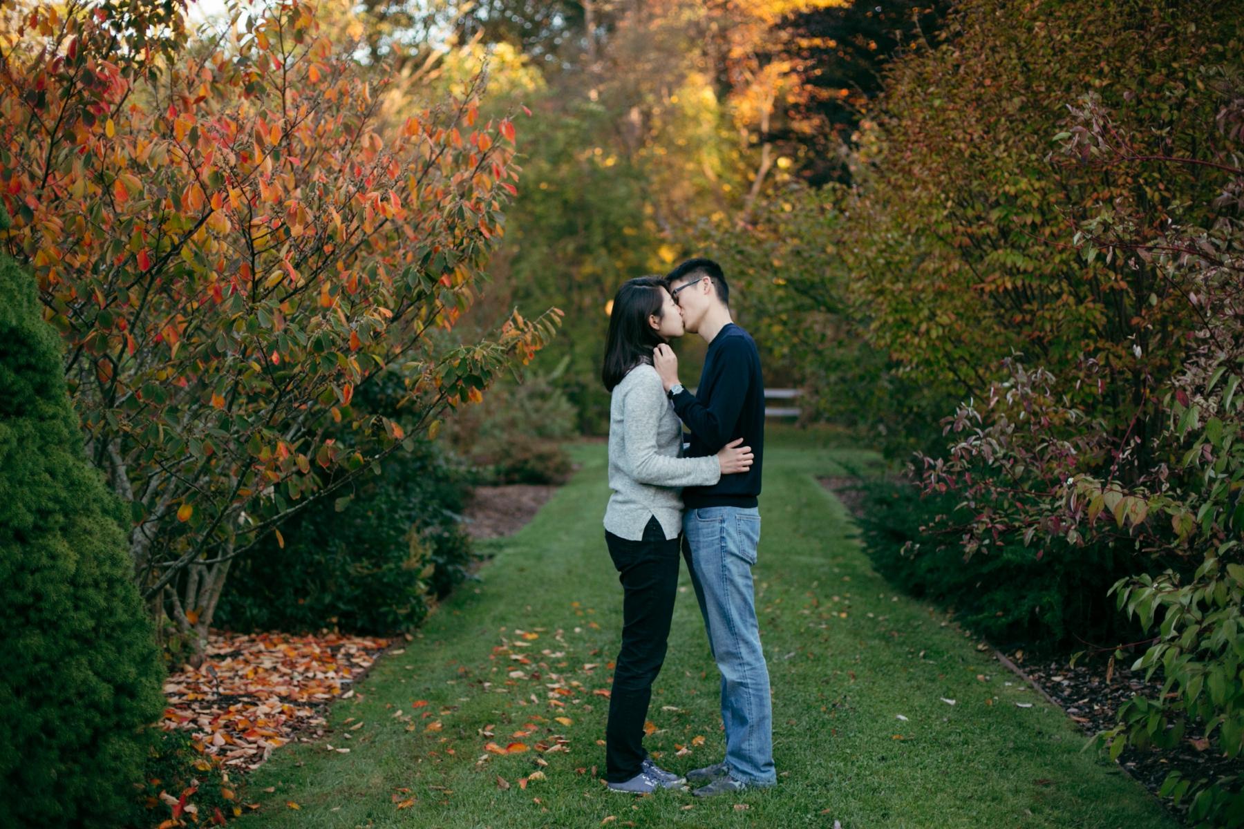 Bailey-Q-Photo-Arnold-Arboretum-Boston-Engagement-007.JPG