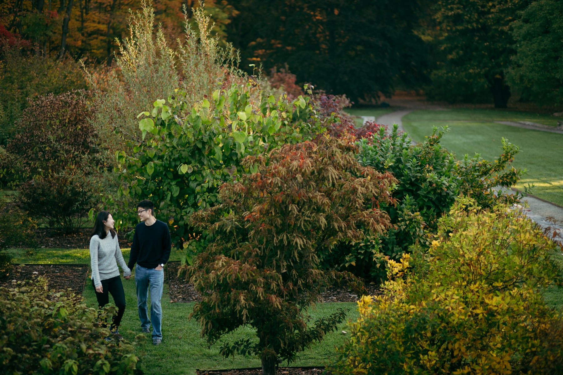 Bailey-Q-Photo-Arnold-Arboretum-Boston-Engagement-009.JPG