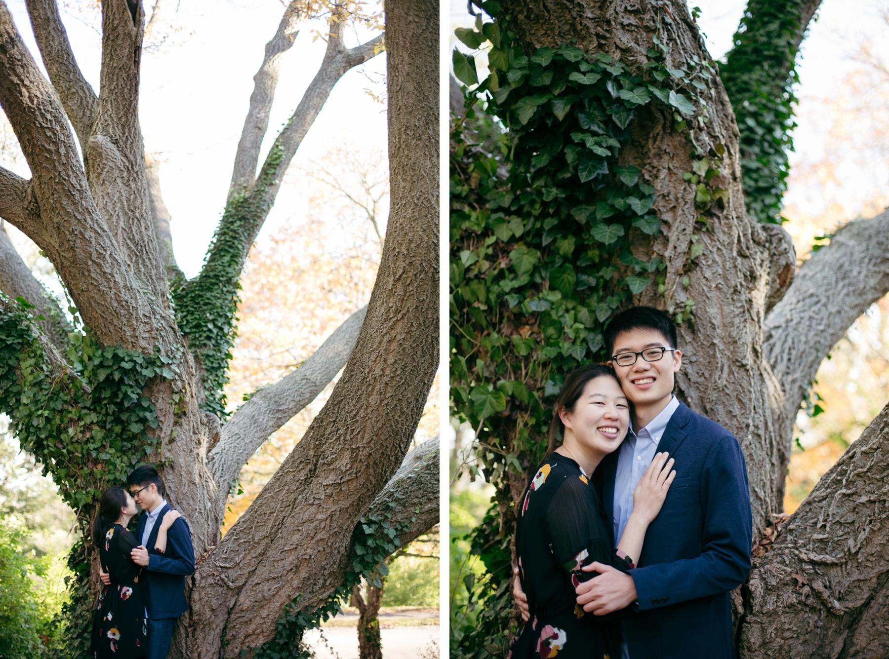 Bailey-Q-Photo-Arnold-Arboretum-Boston-Engagement-027.JPG