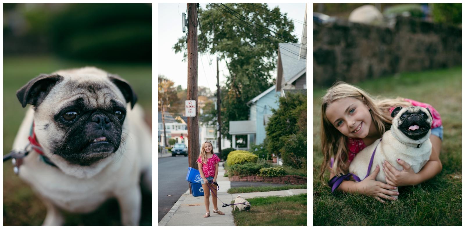 Bailey-Q-Photo-Boston-Arlington-Family-Session-016.JPG