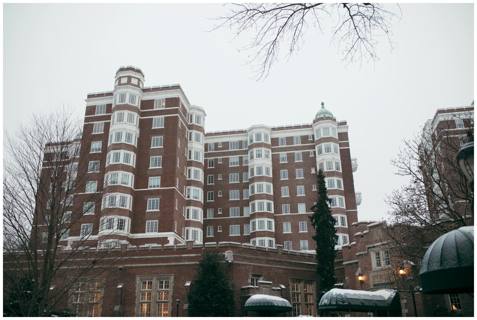 Alden-Castle-Wedding-Boston-Bailey-Q-Photo-002.jpg