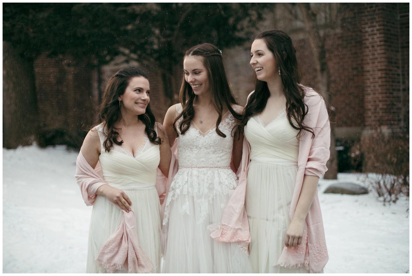 Alden-Castle-Wedding-Boston-Bailey-Q-Photo-004.jpg