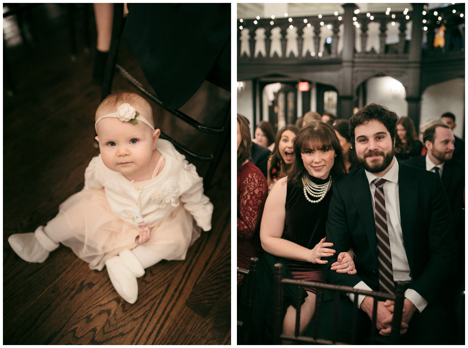 Alden-Castle-Wedding-Boston-Bailey-Q-Photo-011.jpg