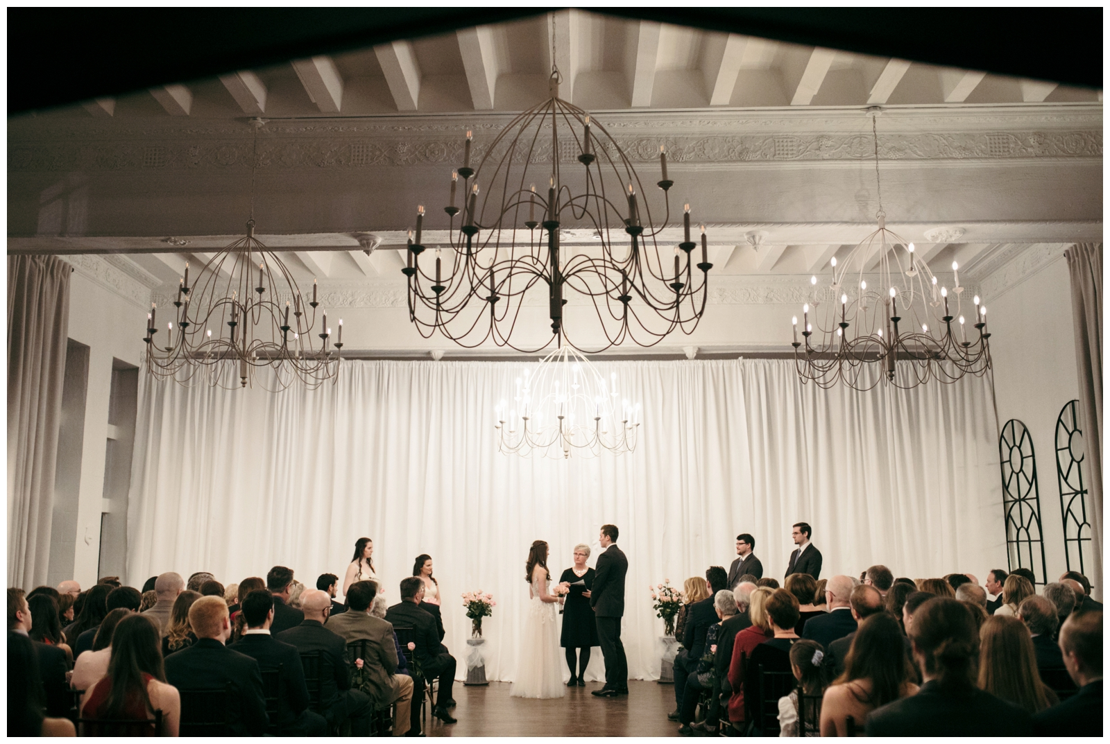 Alden-Castle-Wedding-Boston-Bailey-Q-Photo-016.jpg