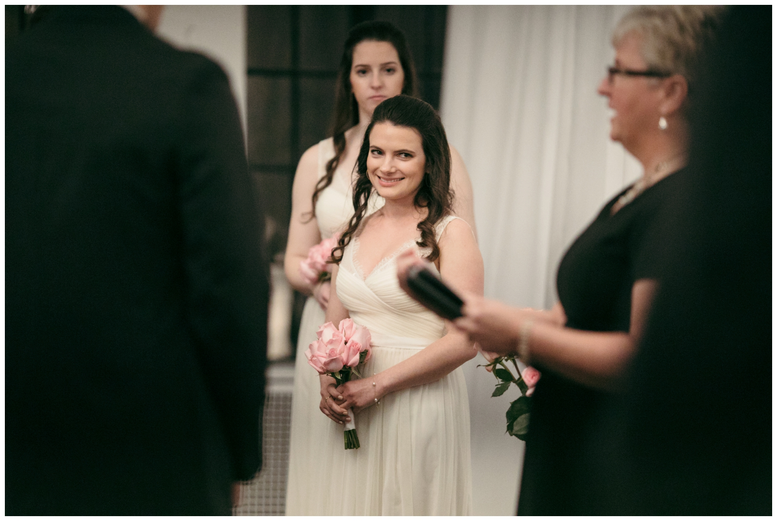 Alden-Castle-Wedding-Boston-Bailey-Q-Photo-018.jpg