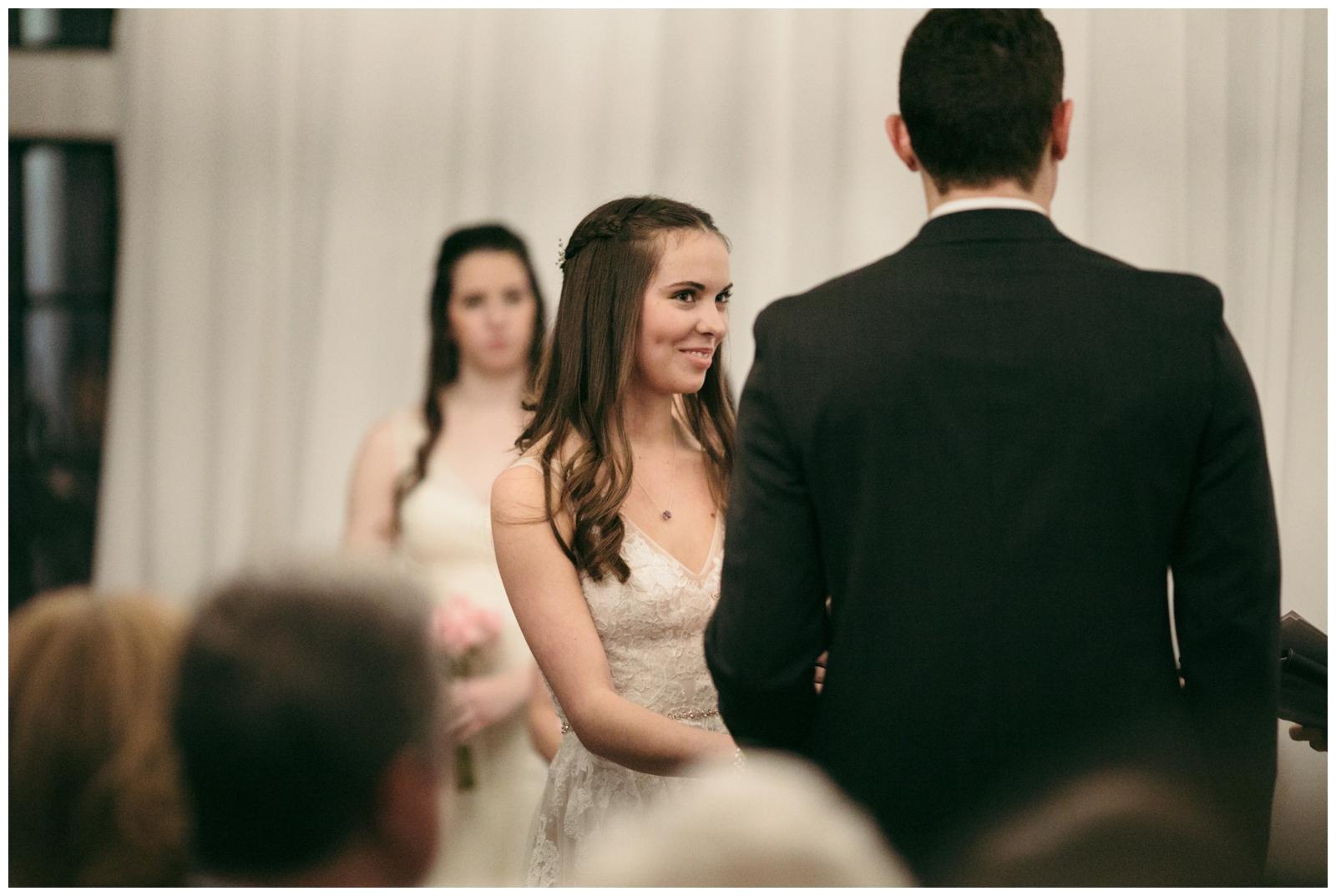 Alden-Castle-Wedding-Boston-Bailey-Q-Photo-020.jpg