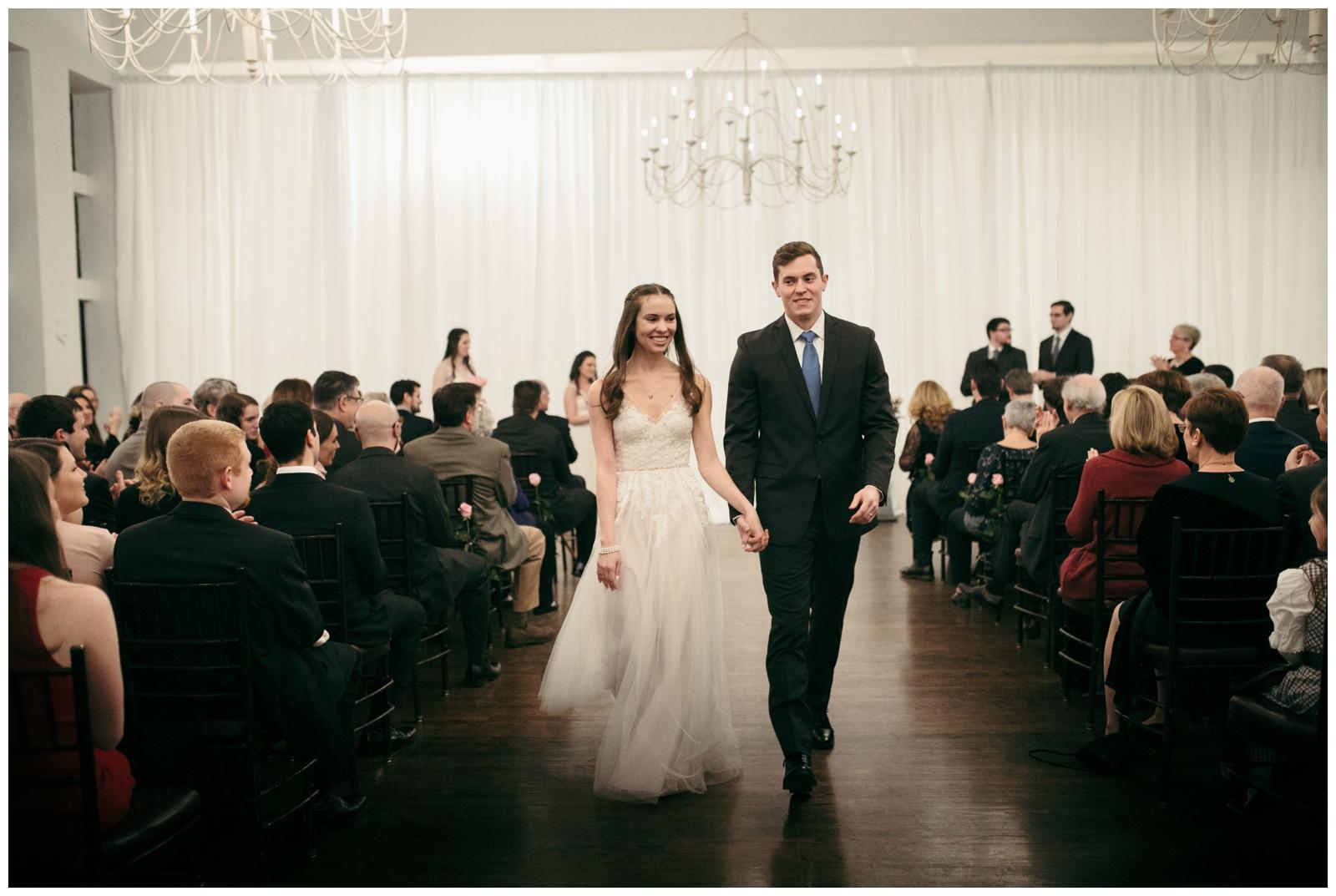 Alden-Castle-Wedding-Boston-Bailey-Q-Photo-025.jpg