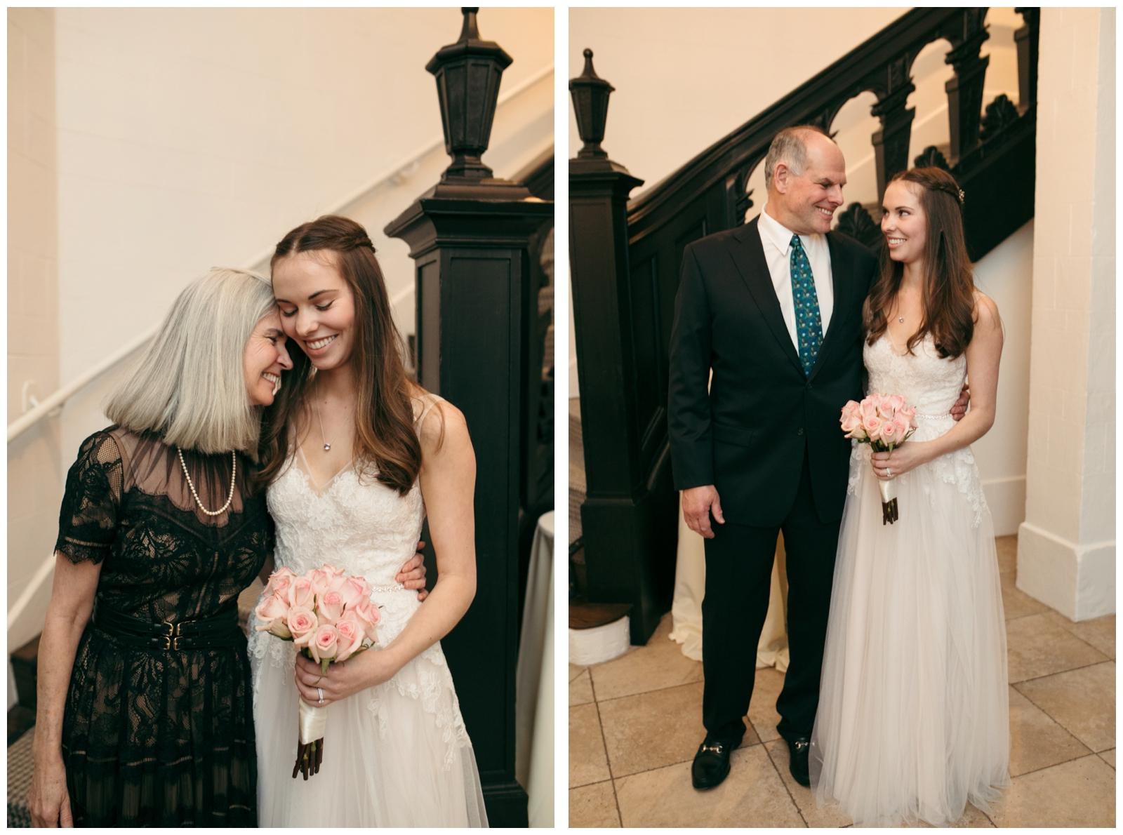 Alden-Castle-Wedding-Boston-Bailey-Q-Photo-036.jpg