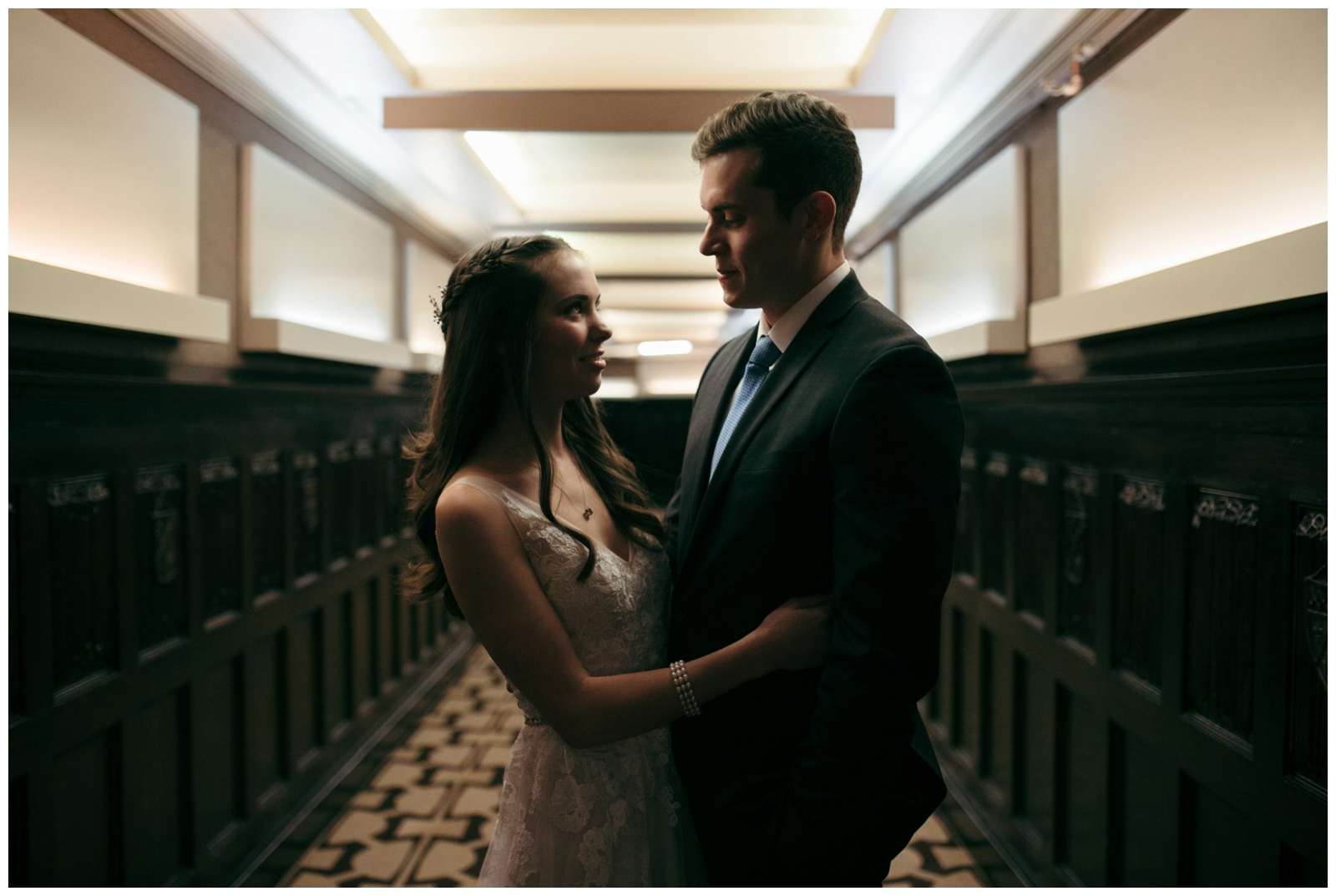 Alden-Castle-Wedding-Boston-Bailey-Q-Photo-040.jpg