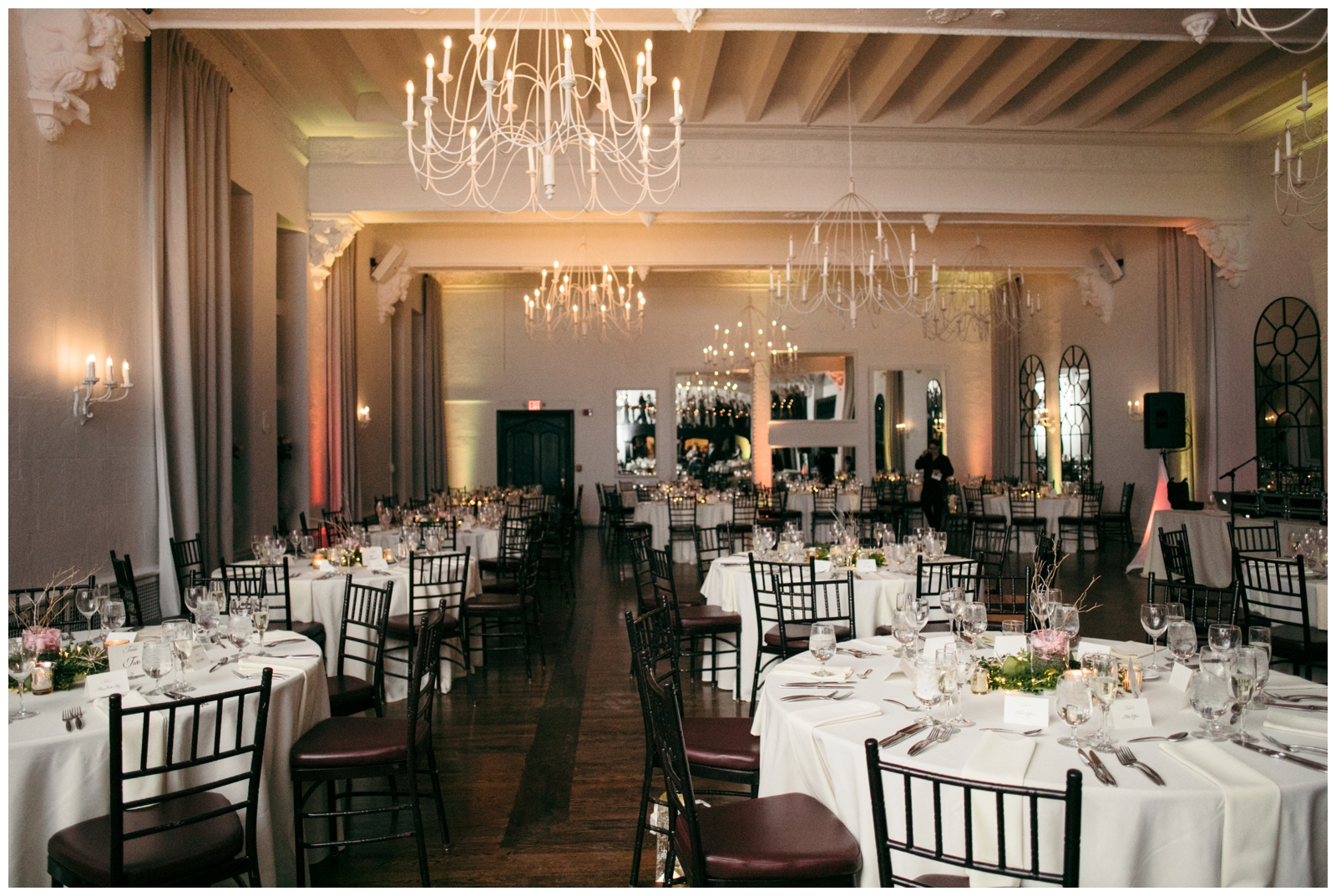 Alden-Castle-Wedding-Boston-Bailey-Q-Photo-044.jpg