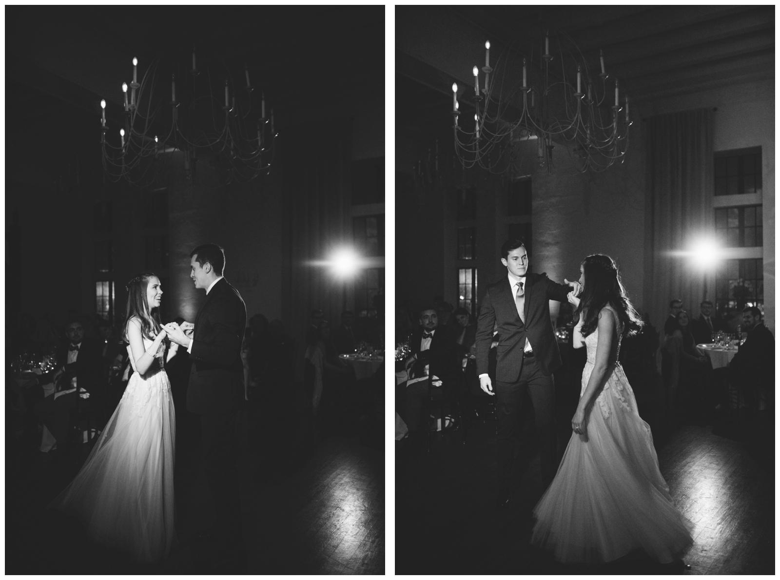 Alden-Castle-Wedding-Boston-Bailey-Q-Photo-046.jpg