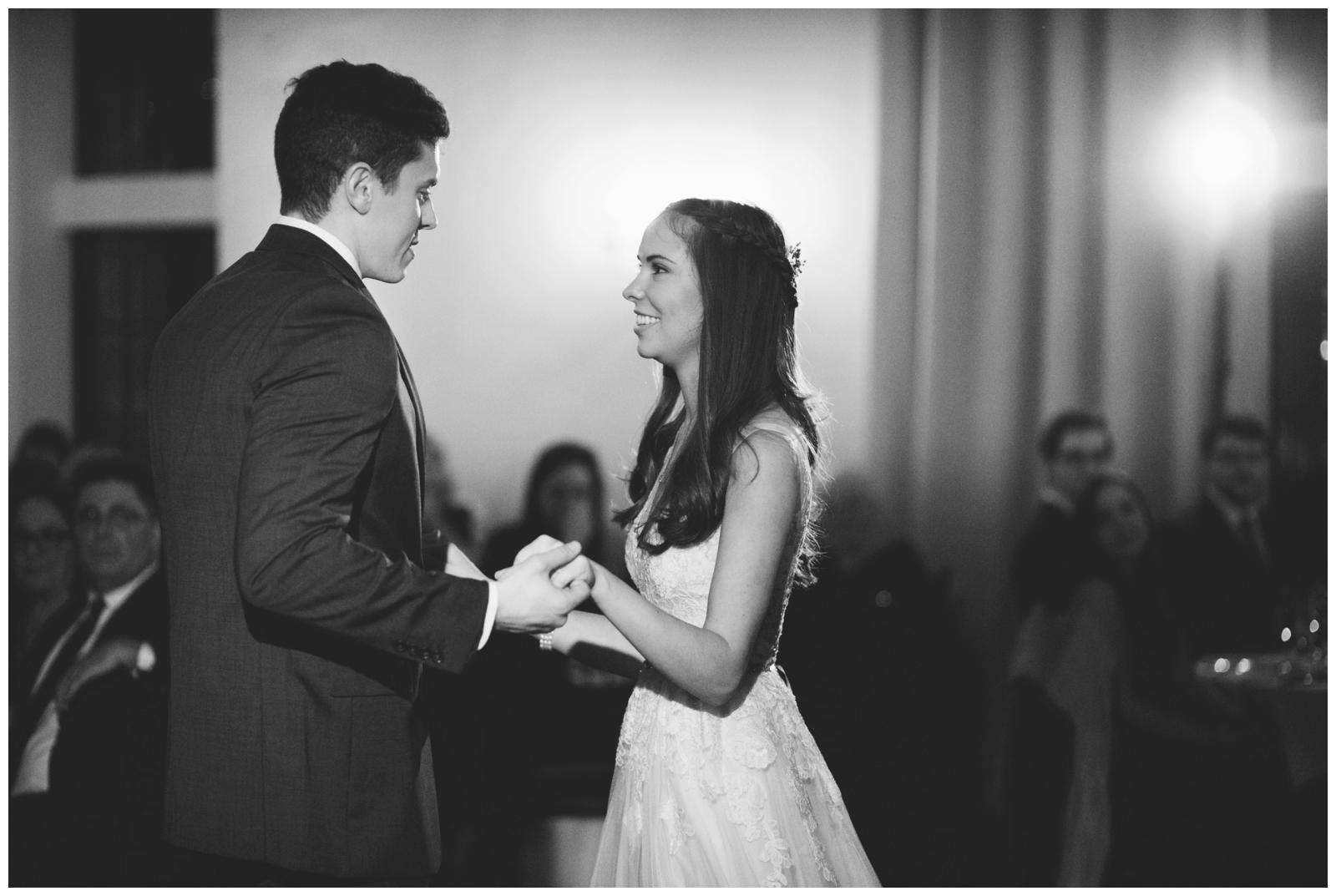 Alden-Castle-Wedding-Boston-Bailey-Q-Photo-047.jpg