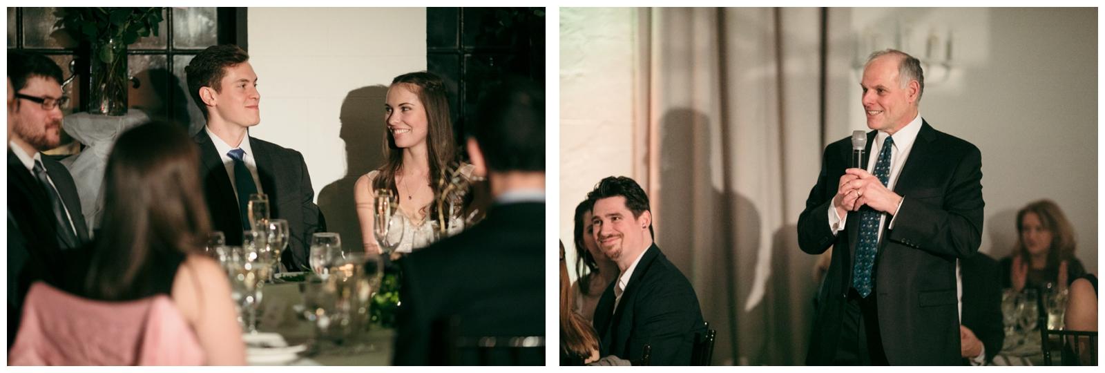 Alden-Castle-Wedding-Boston-Bailey-Q-Photo-048.jpg
