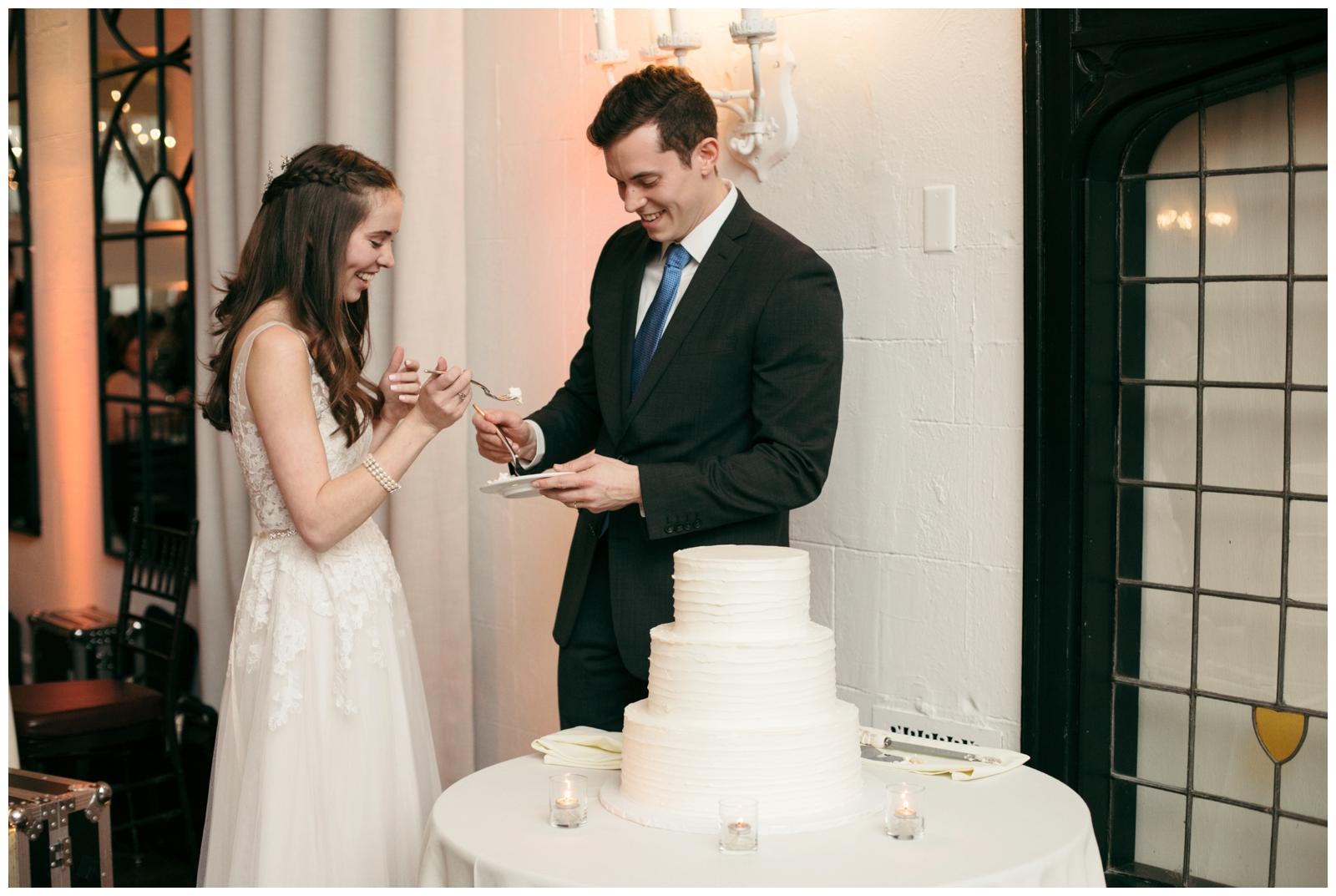 Alden-Castle-Wedding-Boston-Bailey-Q-Photo-056.jpg