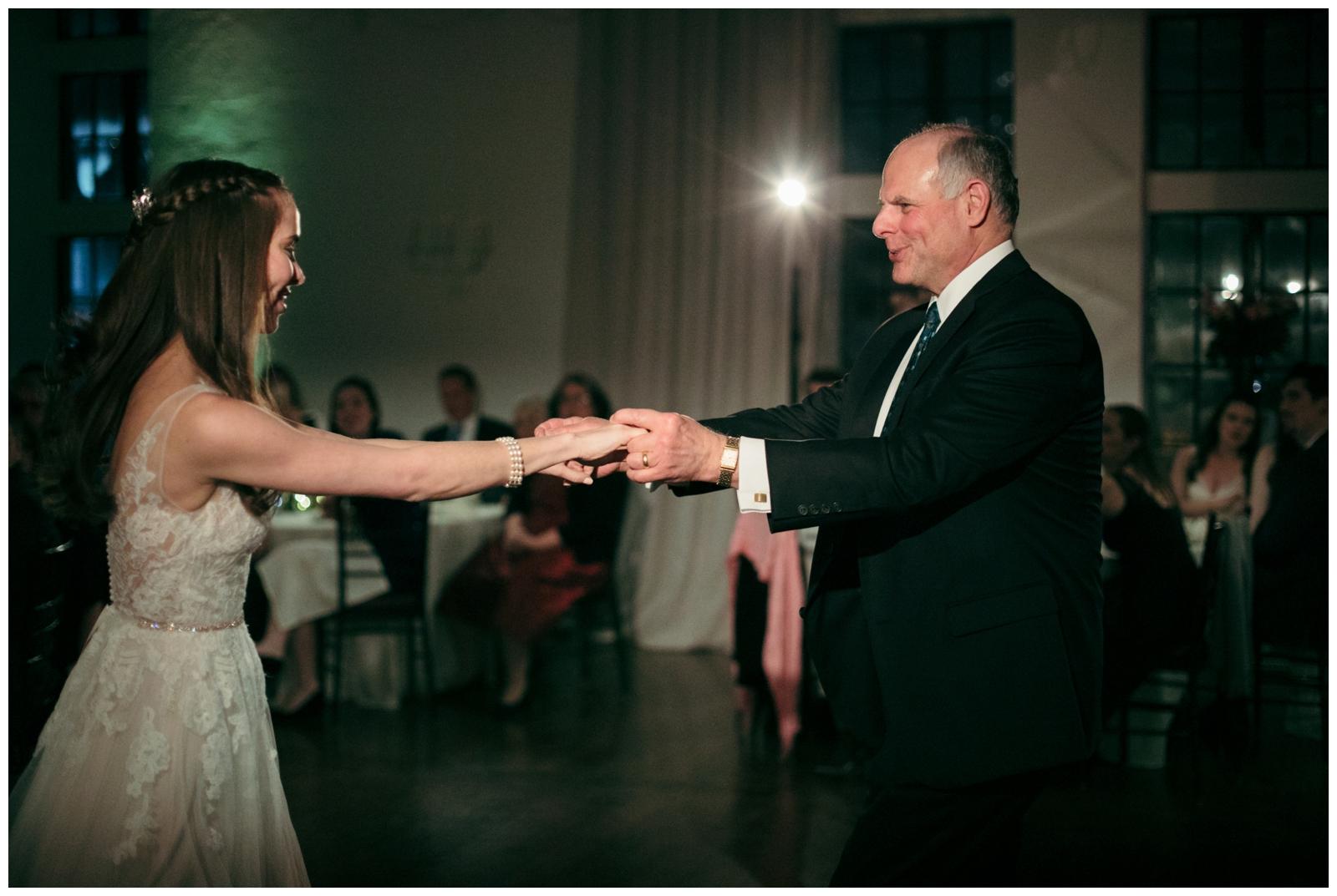 Alden-Castle-Wedding-Boston-Bailey-Q-Photo-057.jpg