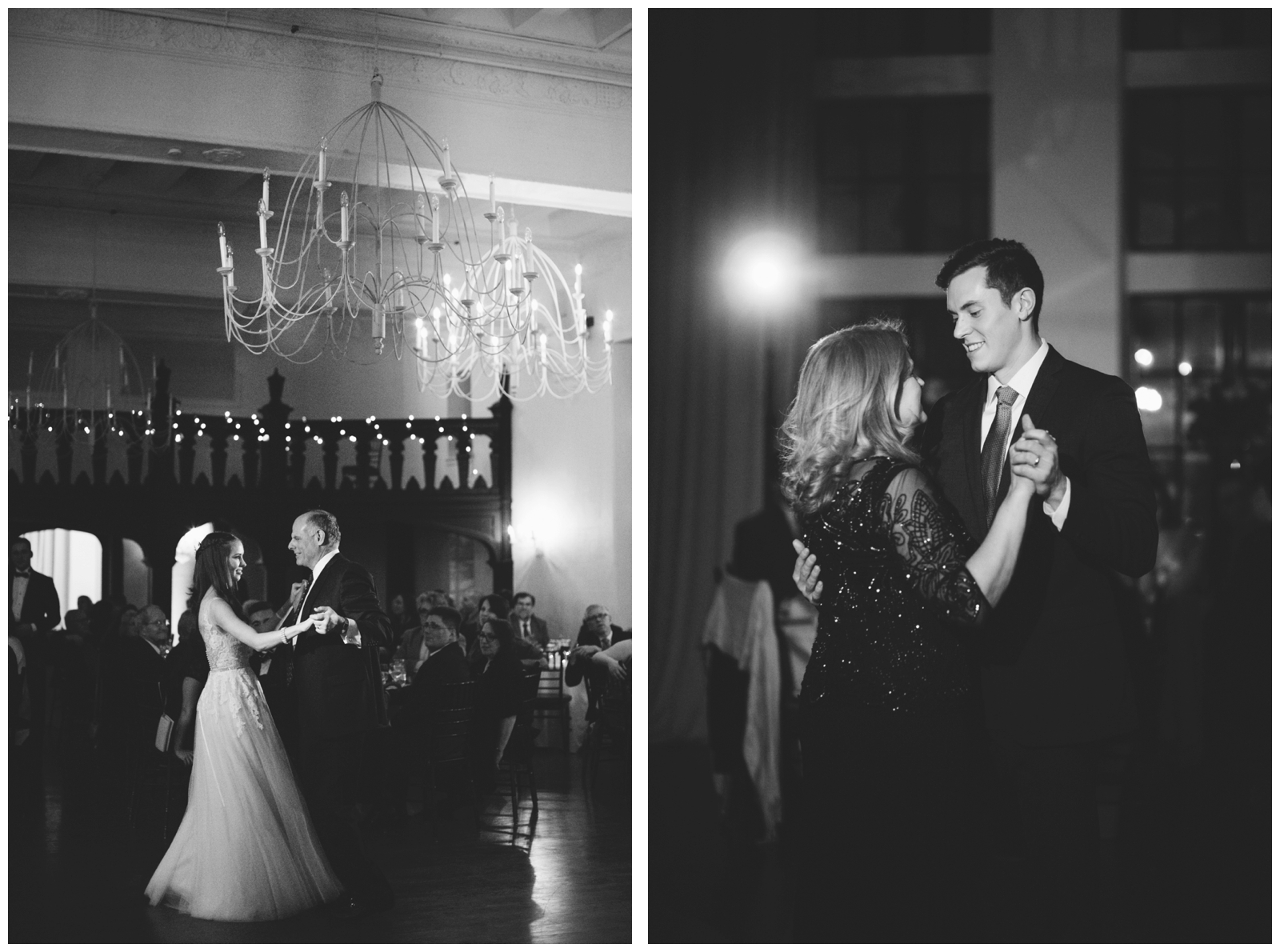 Alden-Castle-Wedding-Boston-Bailey-Q-Photo-058.jpg
