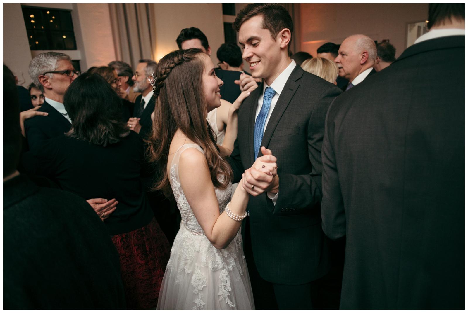 Alden-Castle-Wedding-Boston-Bailey-Q-Photo-061.jpg