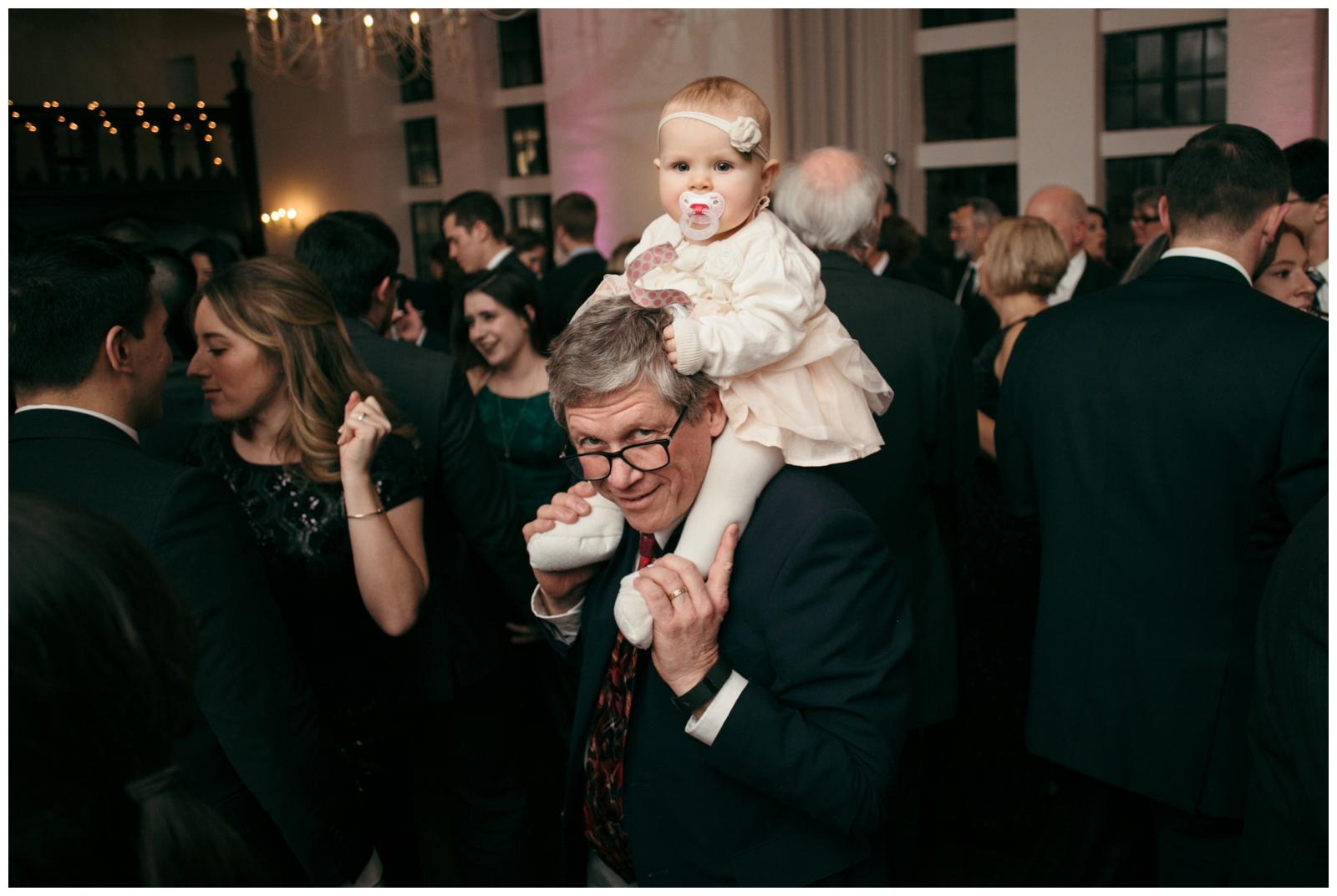 Alden-Castle-Wedding-Boston-Bailey-Q-Photo-064.jpg
