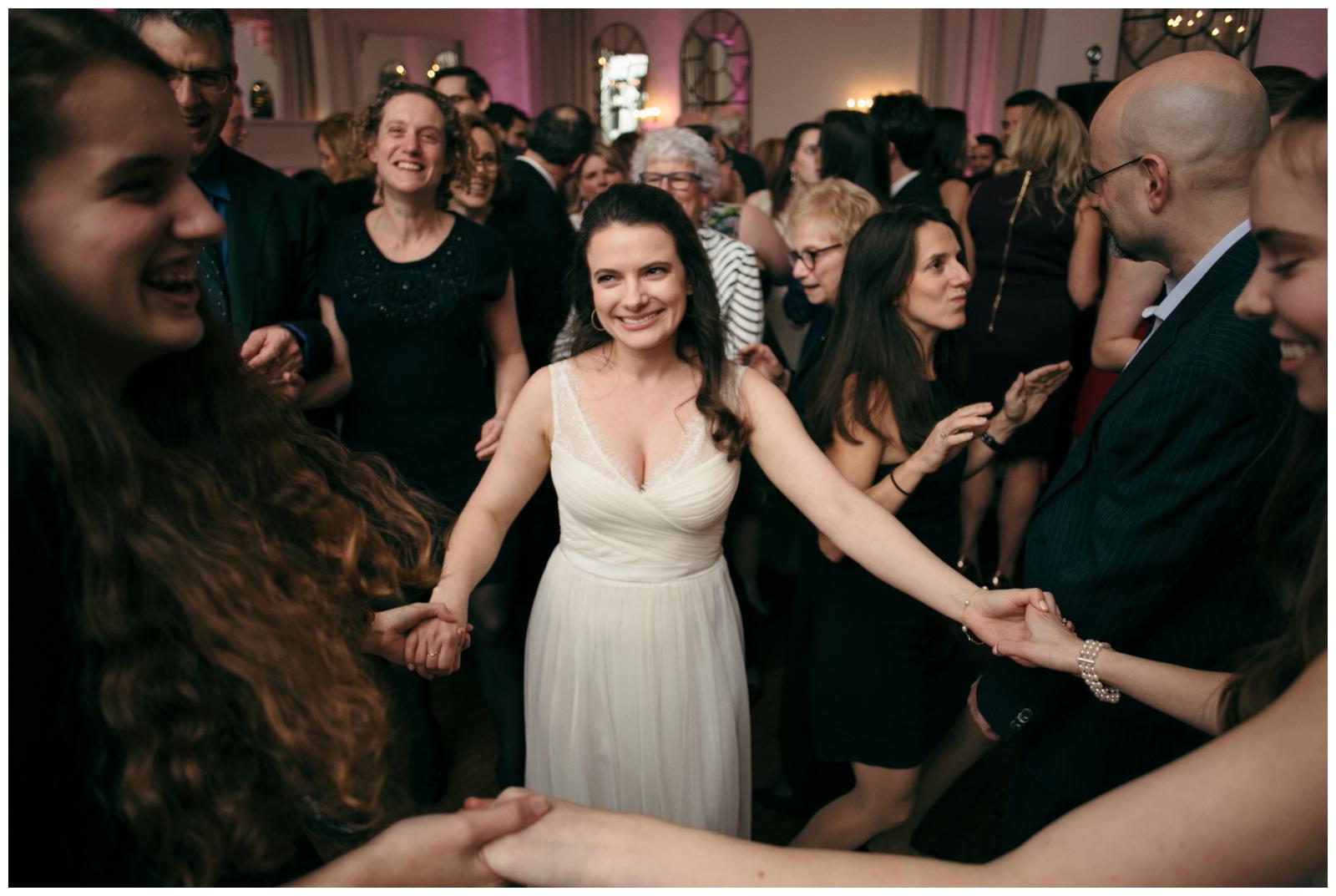 Alden-Castle-Wedding-Boston-Bailey-Q-Photo-066.jpg