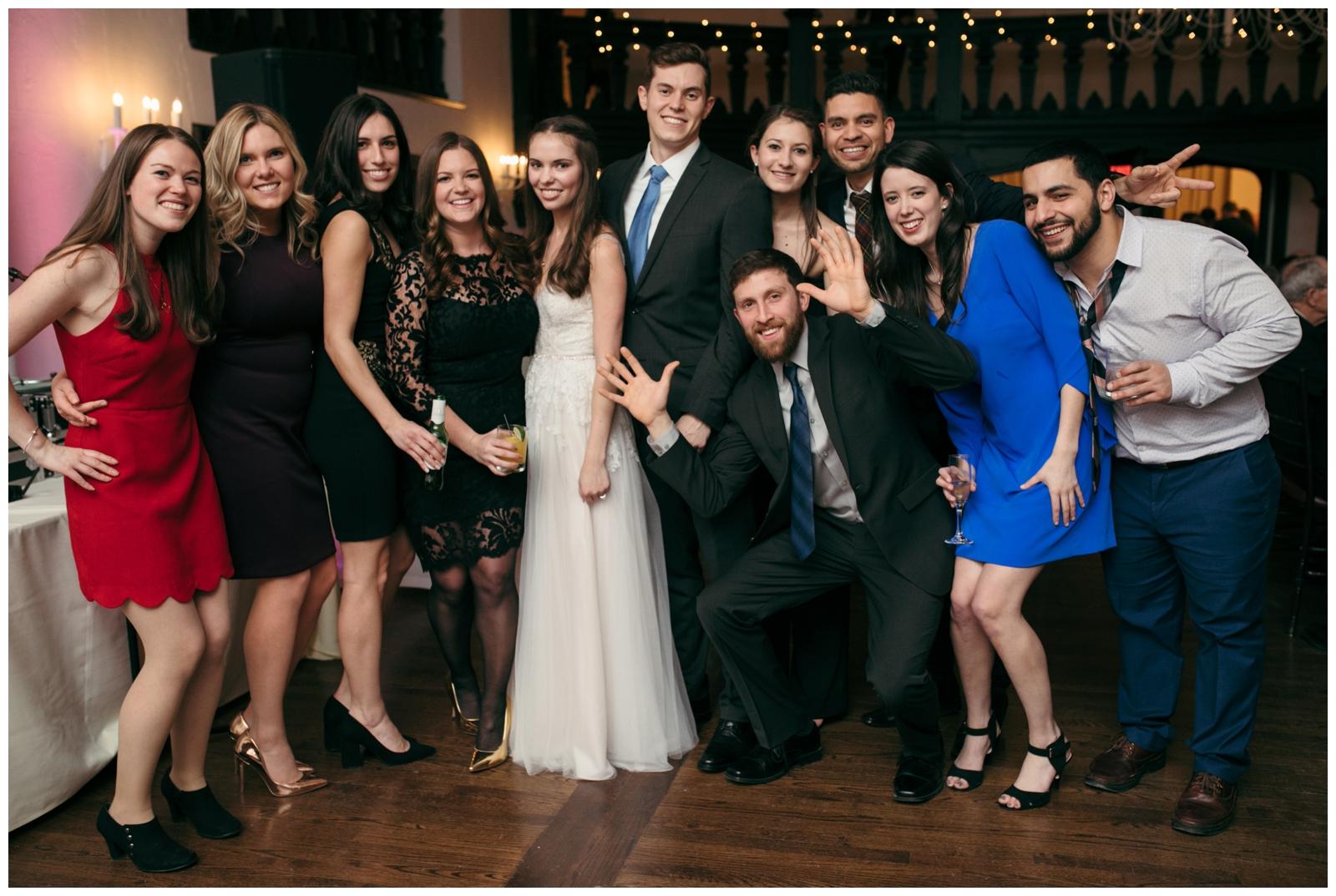 Alden-Castle-Wedding-Boston-Bailey-Q-Photo-070.jpg