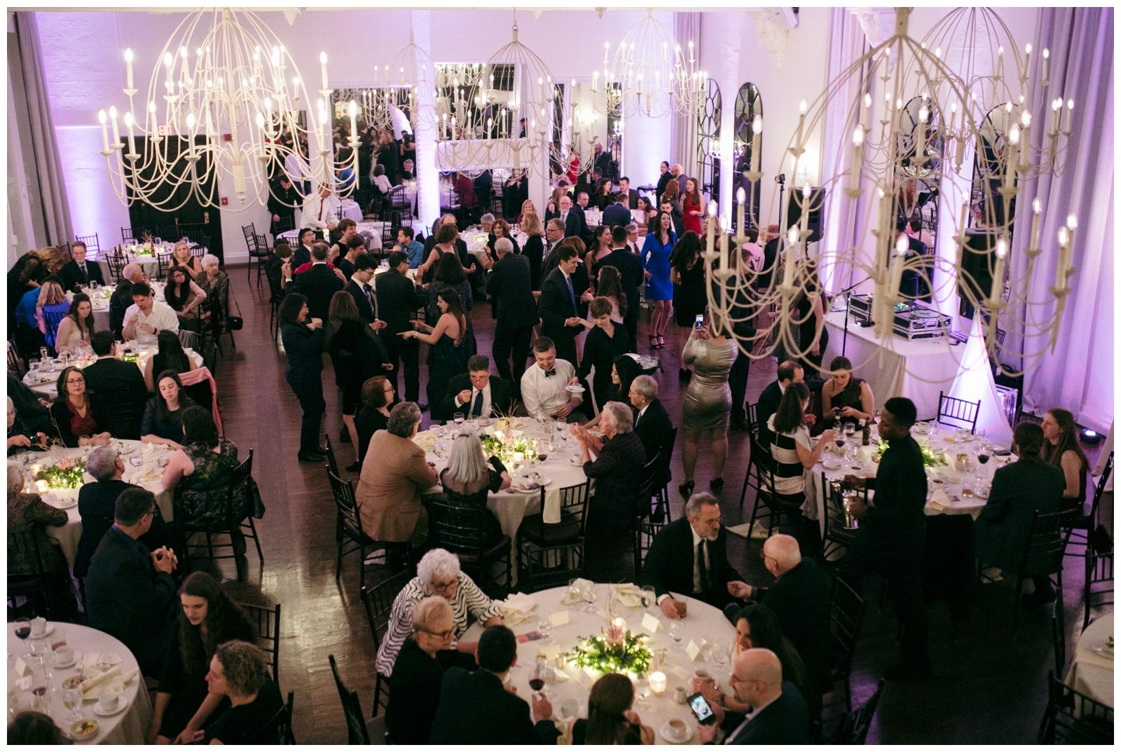 Alden-Castle-Wedding-Boston-Bailey-Q-Photo-074.jpg