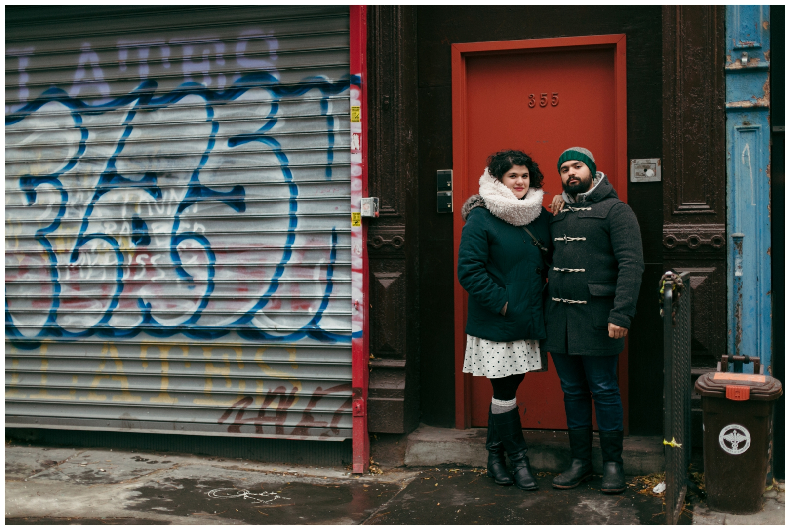 Brooklyn-Engagement-Bailey-Q-Photo-New-York-Wedding-Photographer-005.jpg