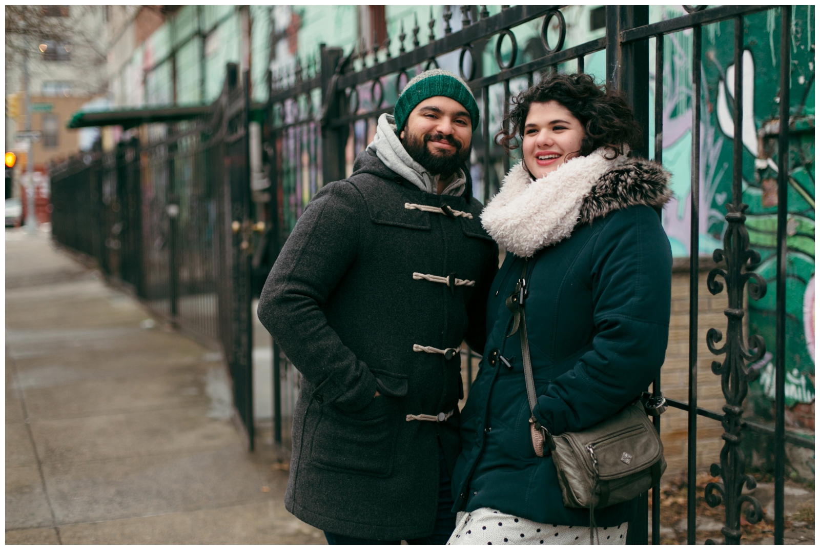Brooklyn-Engagement-Bailey-Q-Photo-New-York-Wedding-Photographer-011.jpg