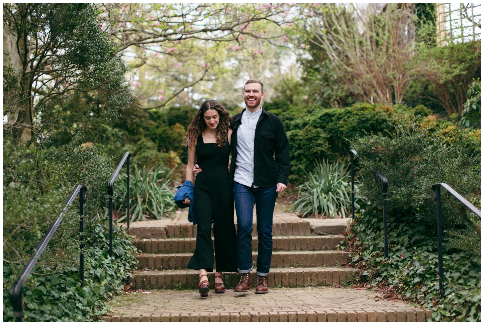 DC-Wedding-Photographer-Bailey-Q-Photo-020.jpg