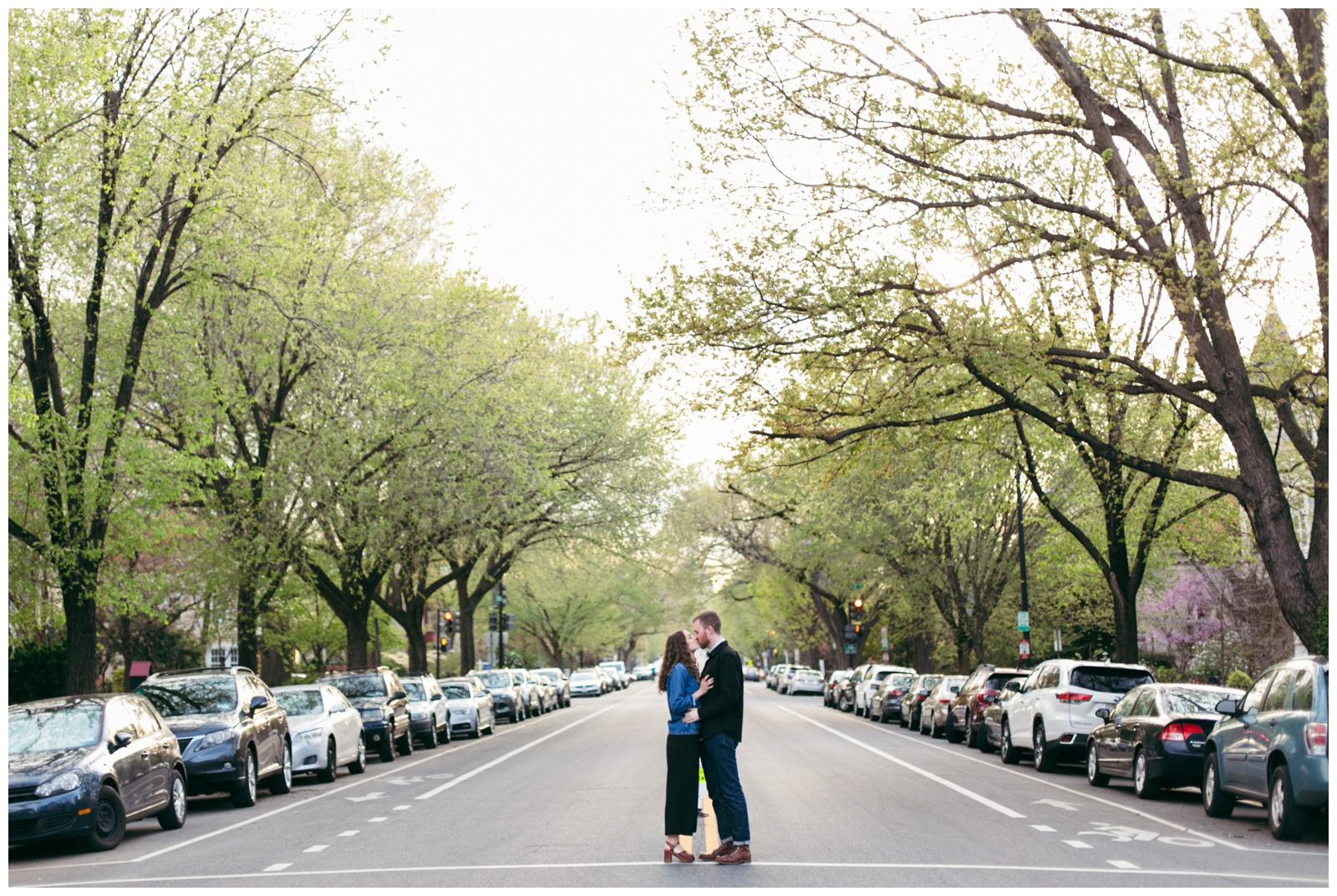 DC-Wedding-Photographer-Bailey-Q-Photo-034.jpg