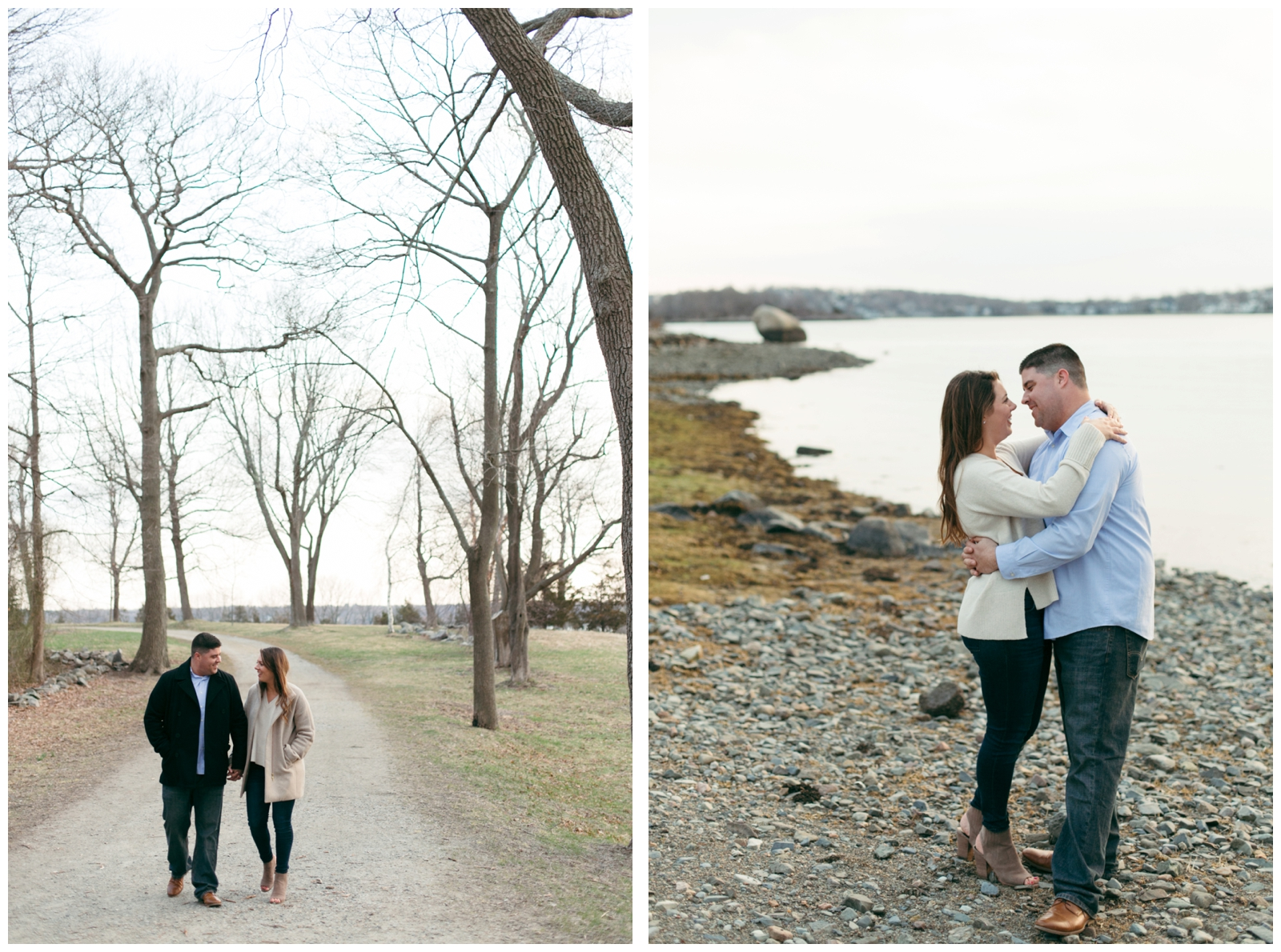 Boston-Engagement-Worlds-End-Boston-Wedding-Photographer-Bailey-Q-Photo-019.JPG